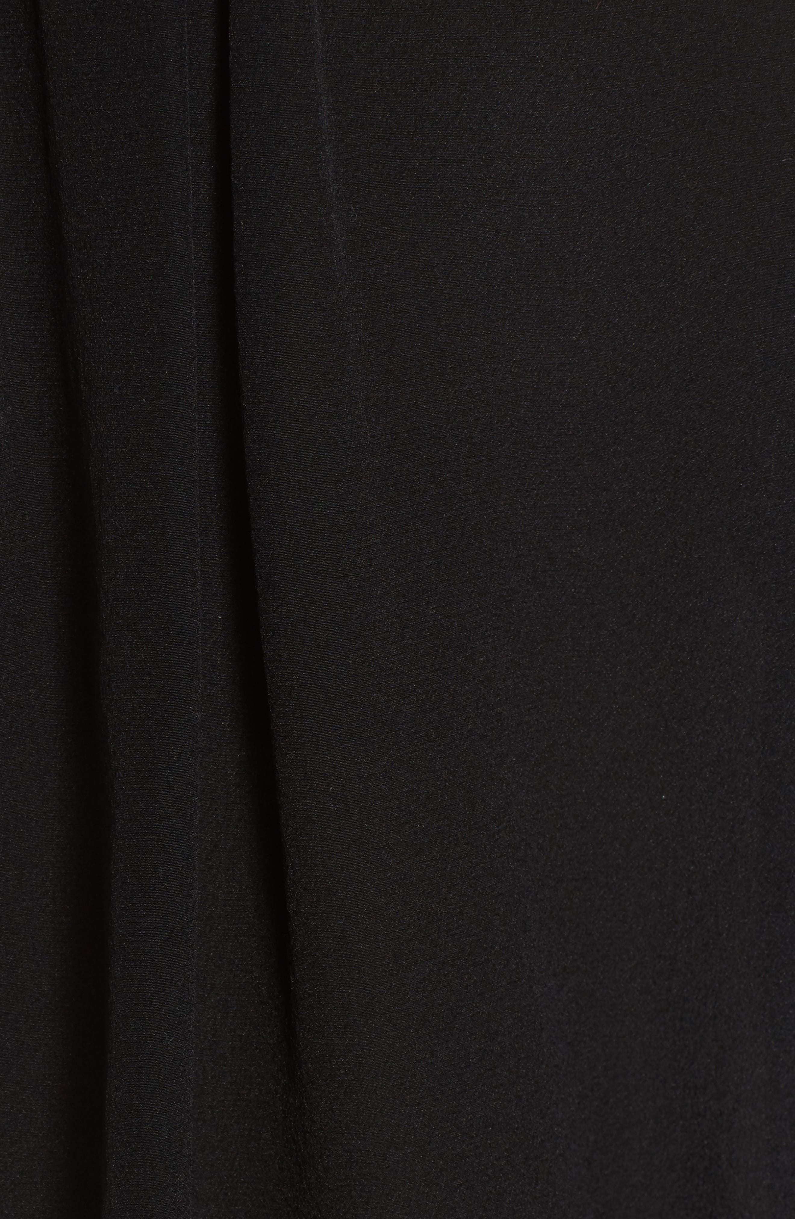 Alternate Image 5  - Madewell Silk Ruffle Blouse