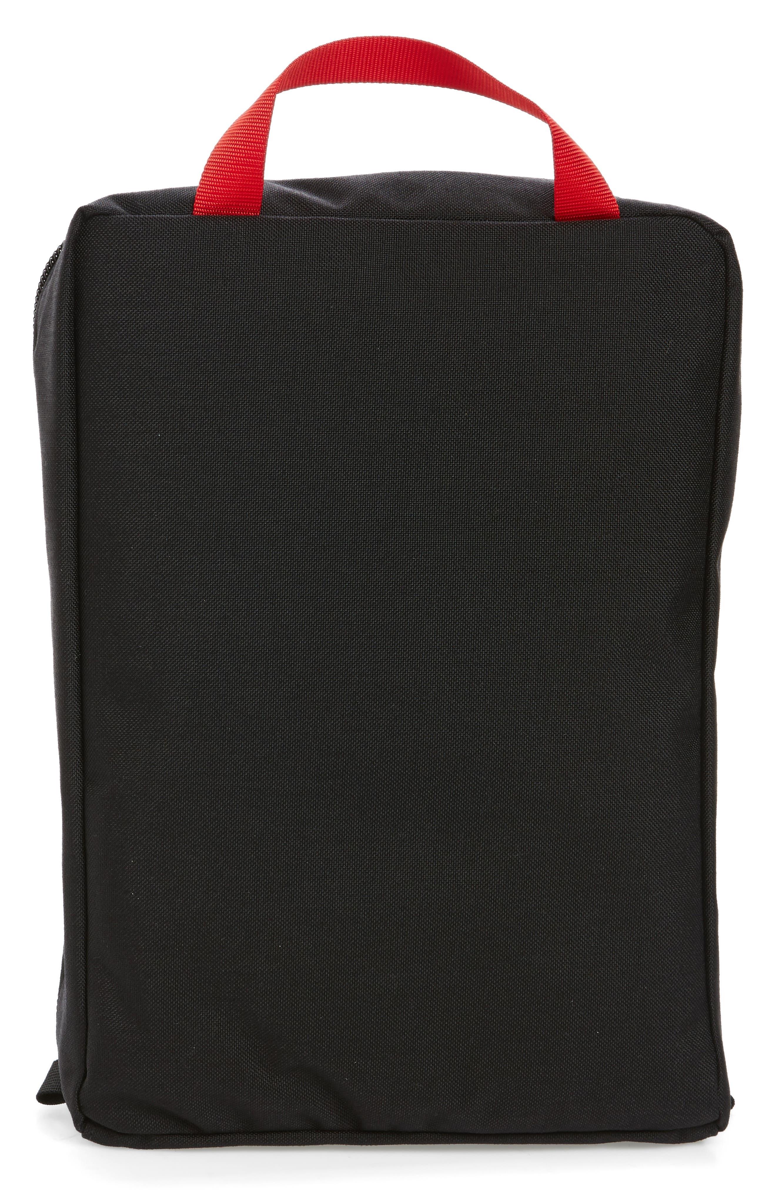 Alternate Image 2  - Topo Designs Pack Bags Tote