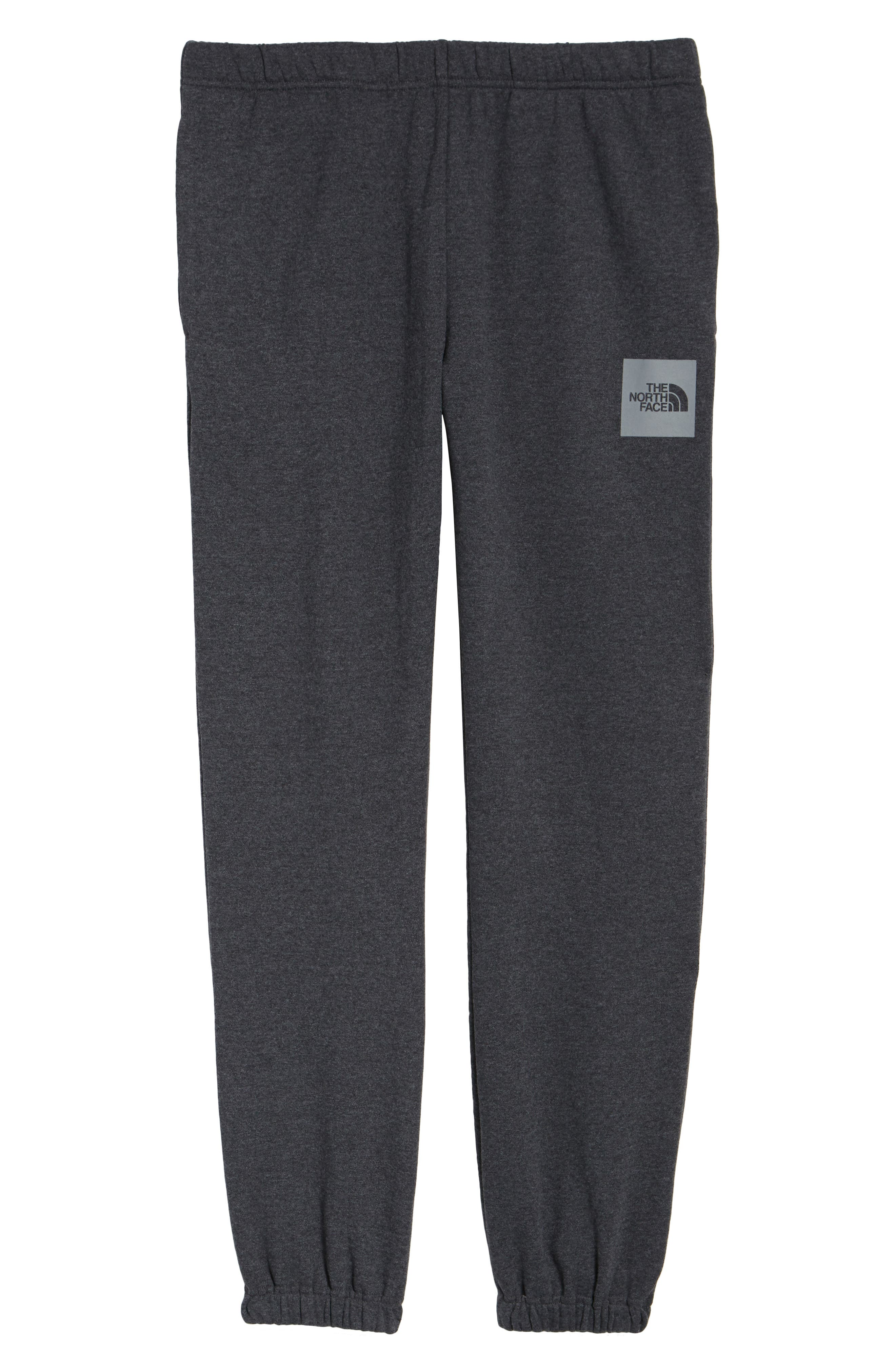 Alternate Image 6  - The North Face Reflective Never Stop Pants