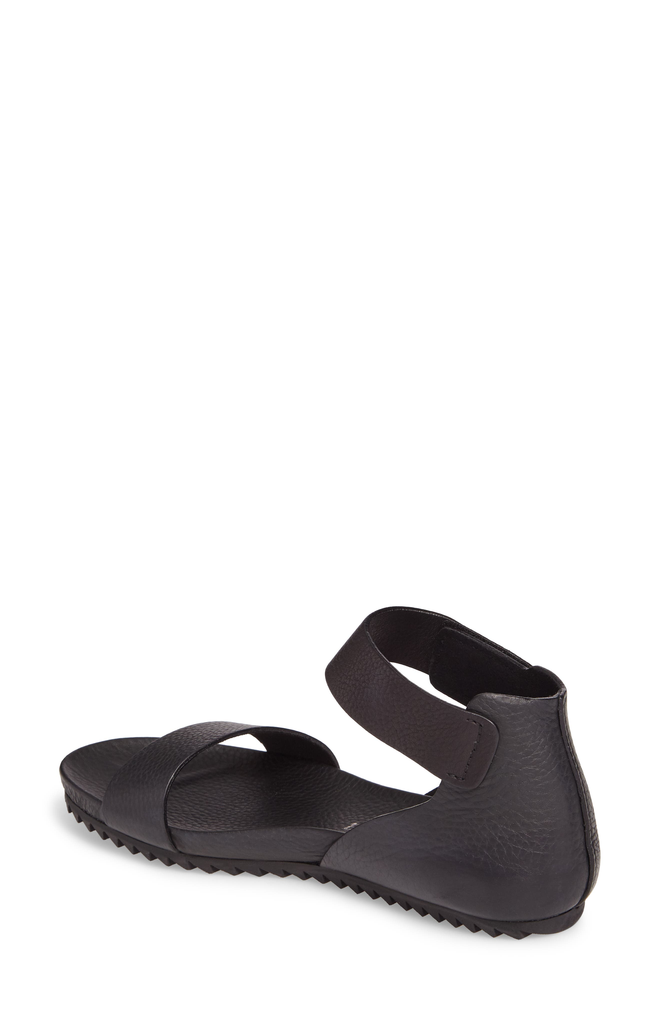 Alternate Image 2  - Pedro Garcia Jalila Ankle Strap Sandal (Women) (Nordstrom Exclusive)