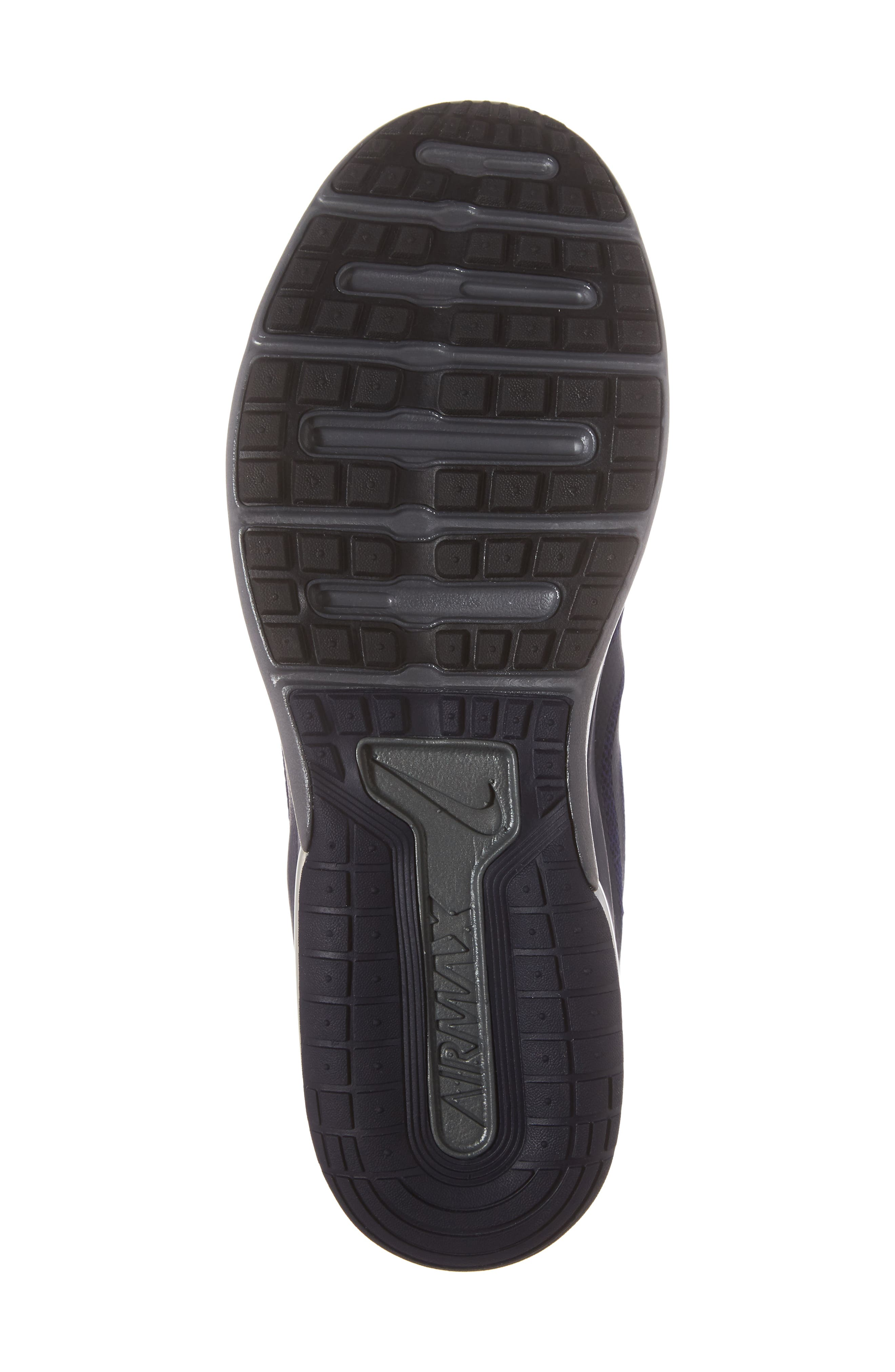 Alternate Image 6  - Moschino High Top Sneaker (Men)