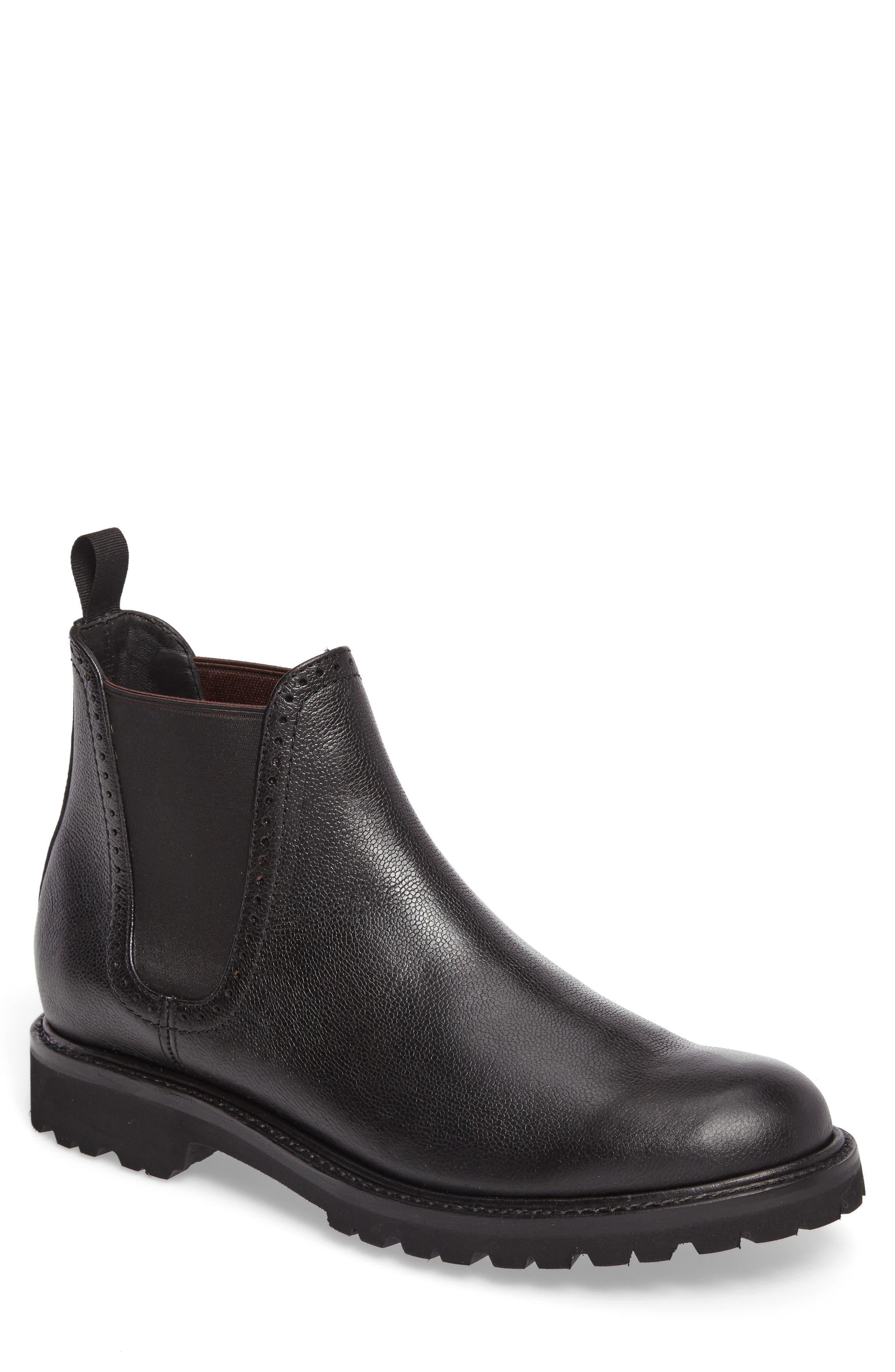 Wolverine Cromwell Chelsea Boot (Men)