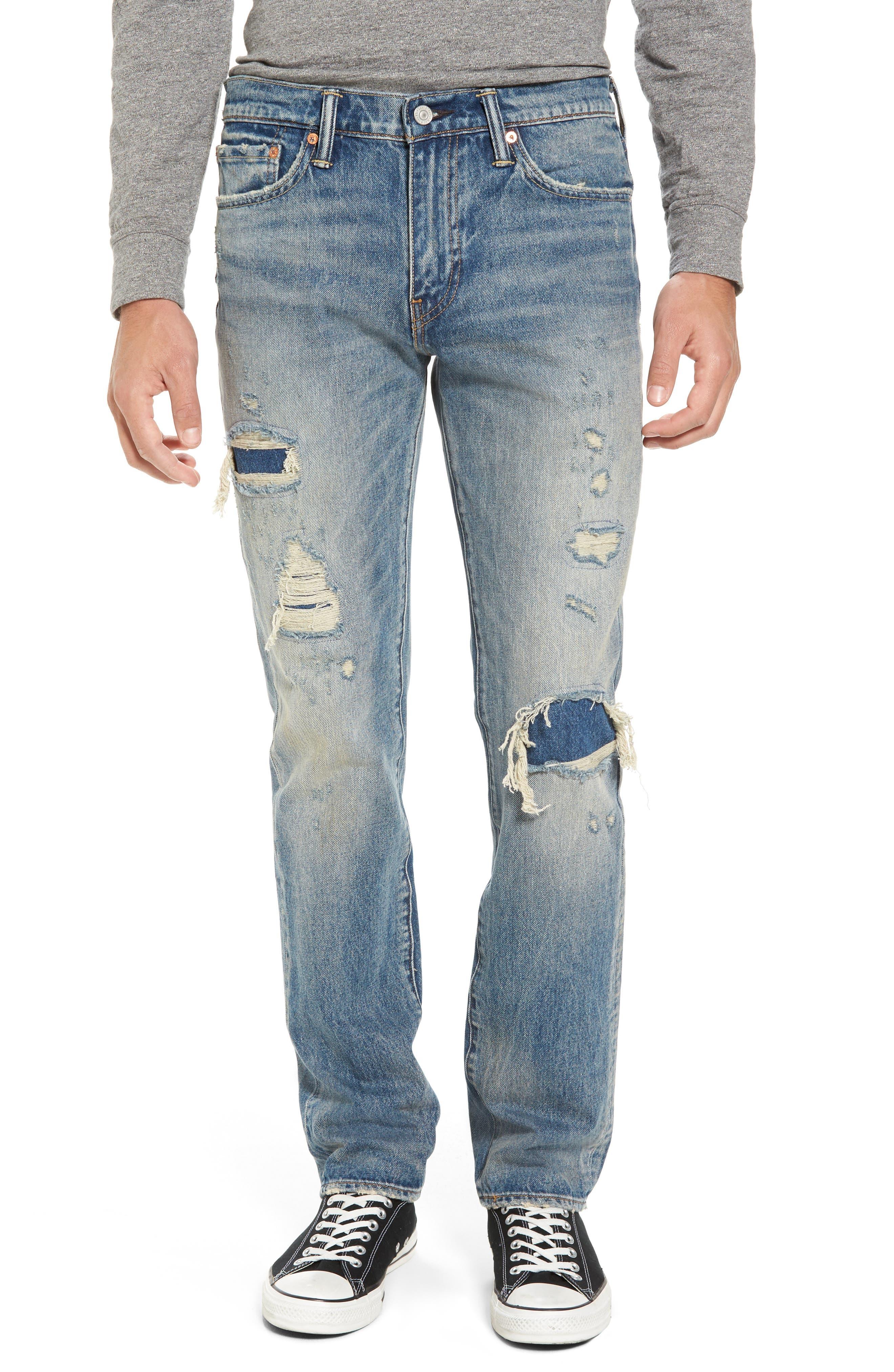 511<sup>™</sup> Slim Fit Jeans, ...
