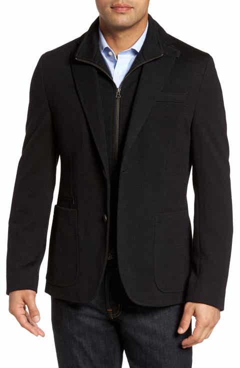 Kroon Men's Blazers & Sport Coats   Nordstrom