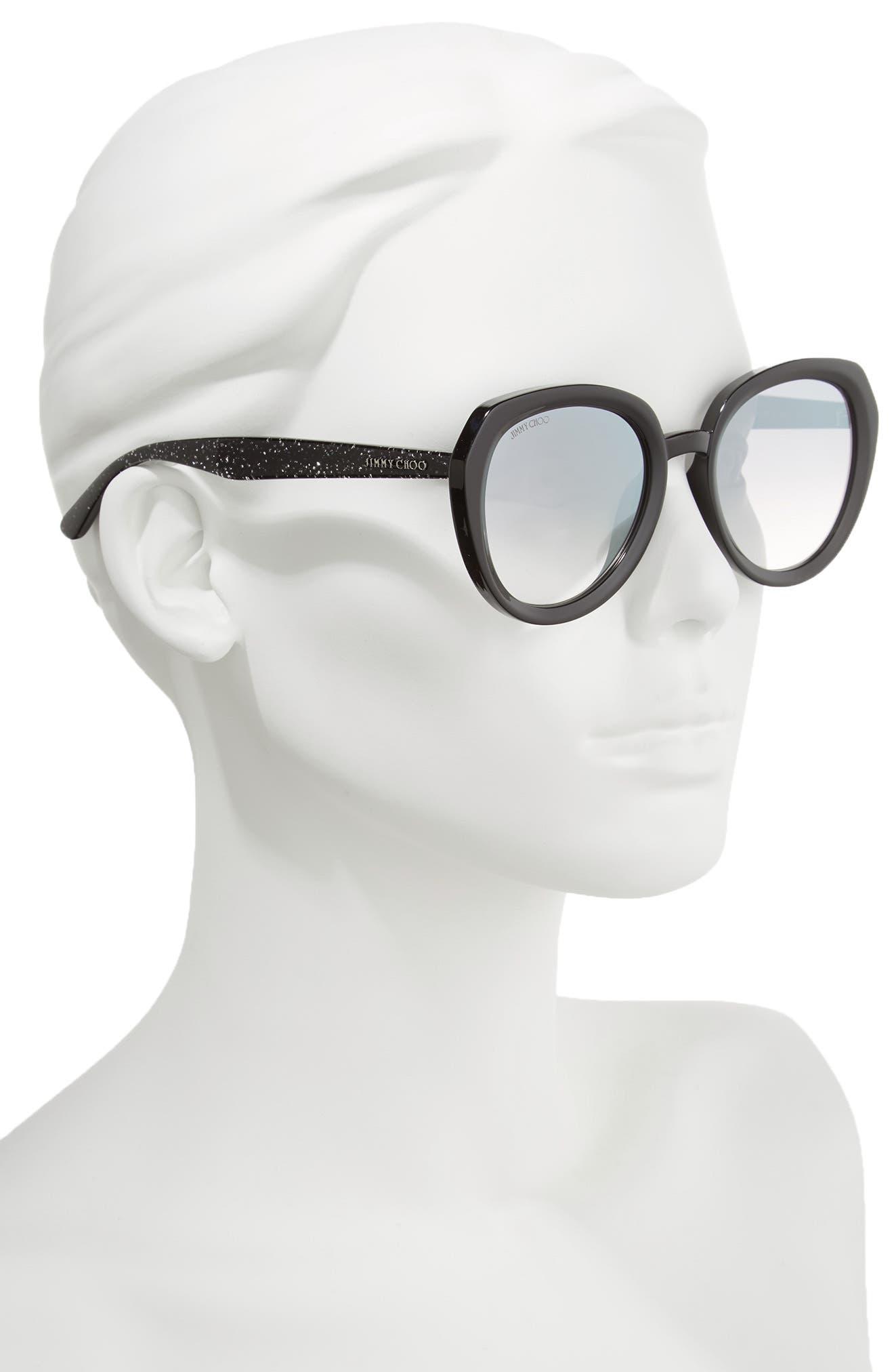 8a6615ed1908 Jimmy Choo Sunglasses for Women