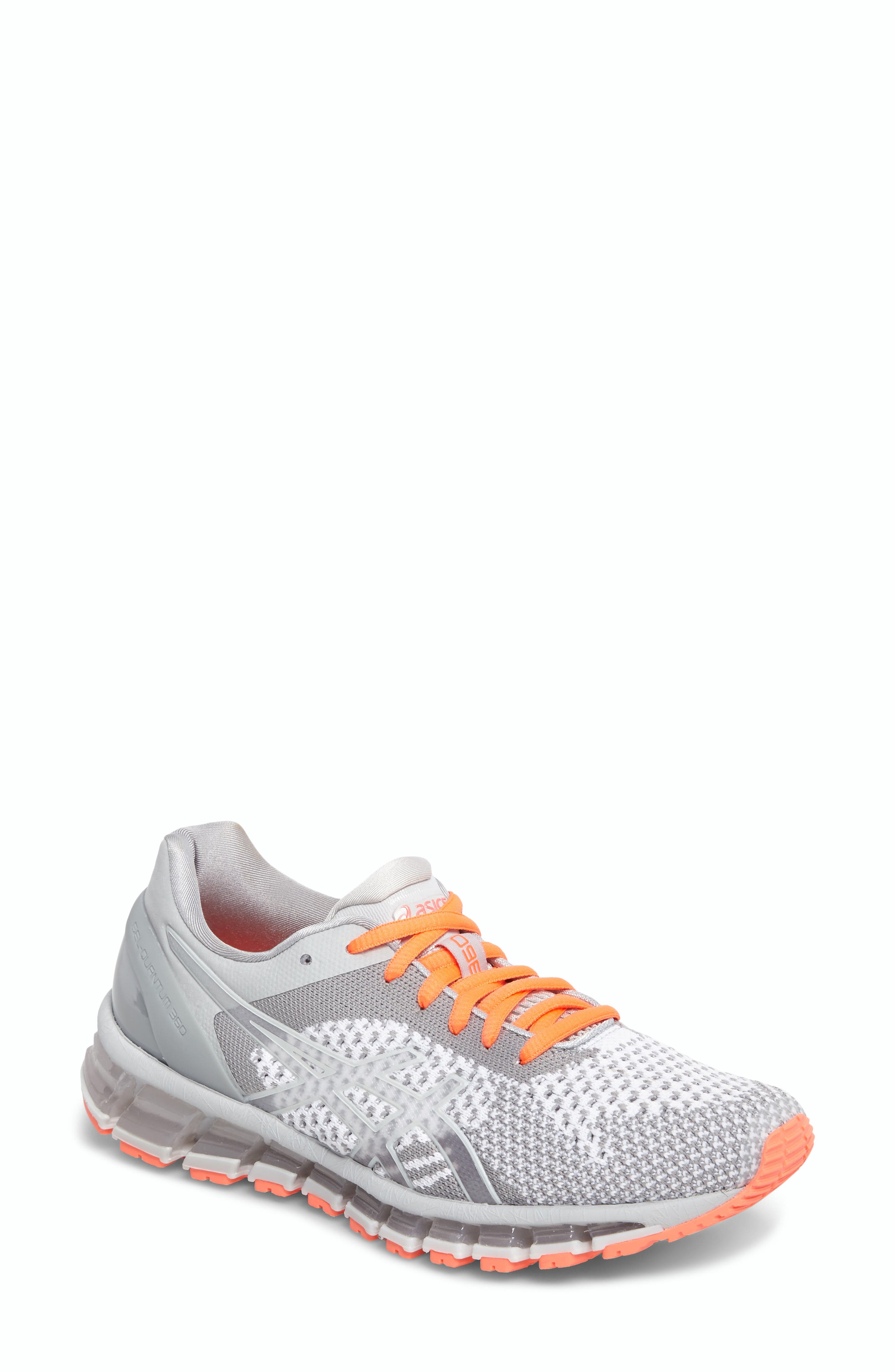 ASICS® GEL-Quantum 360 Running Shoe (Women)