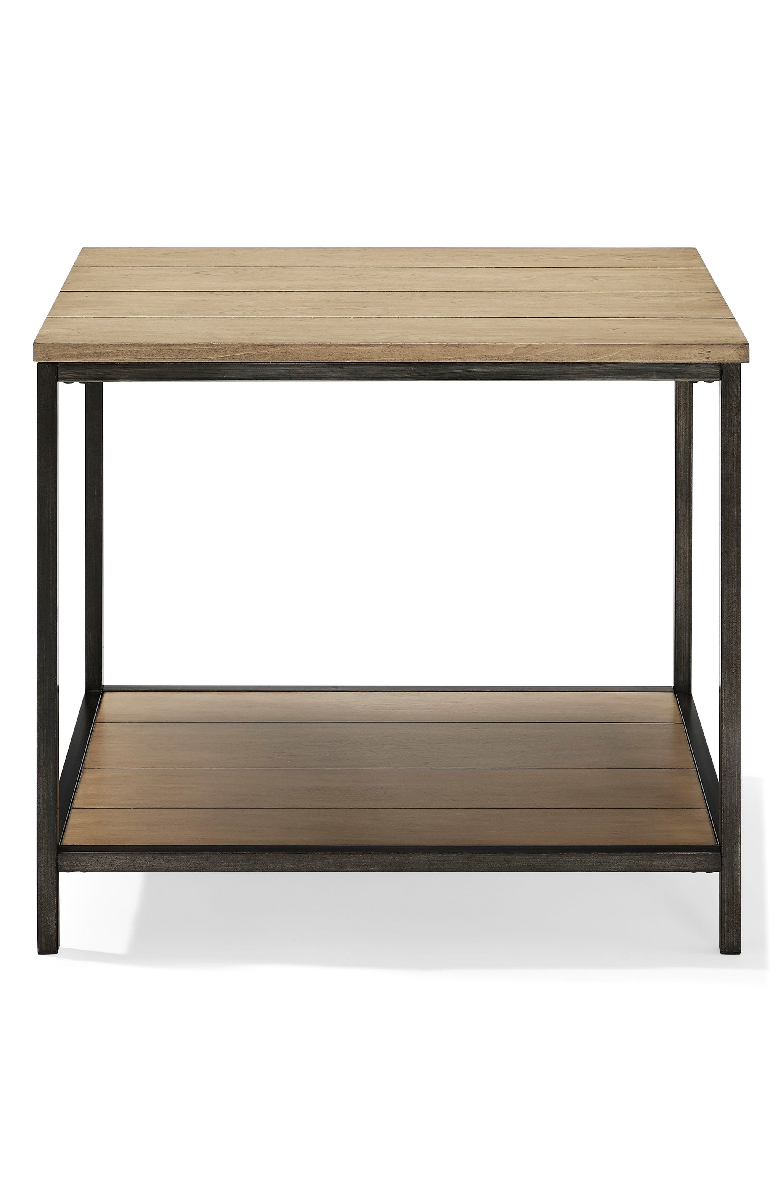 End Tables & Nightstands