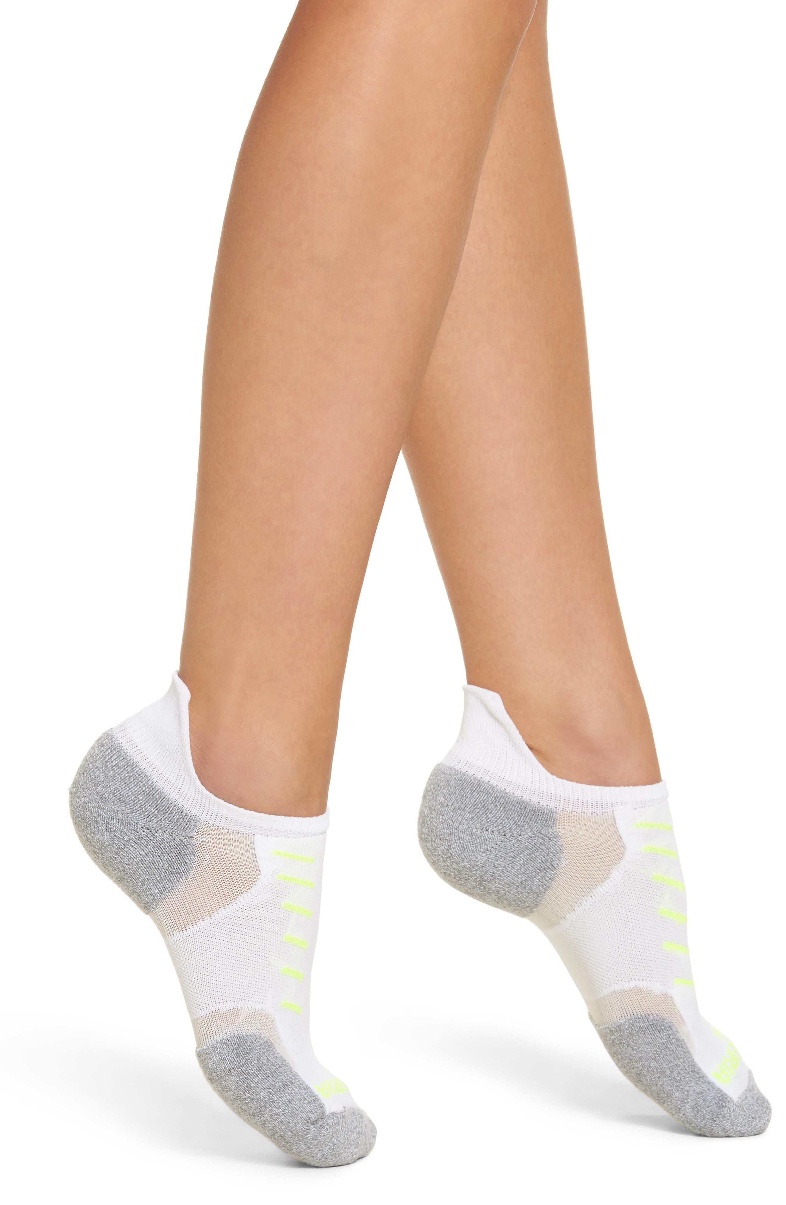 Thorlo Experia® No-Show Running Socks