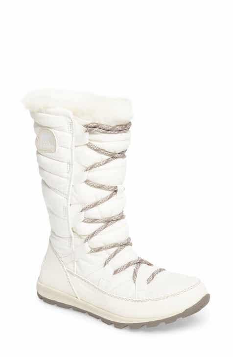 SOREL Whitney Snow Boot (Women)