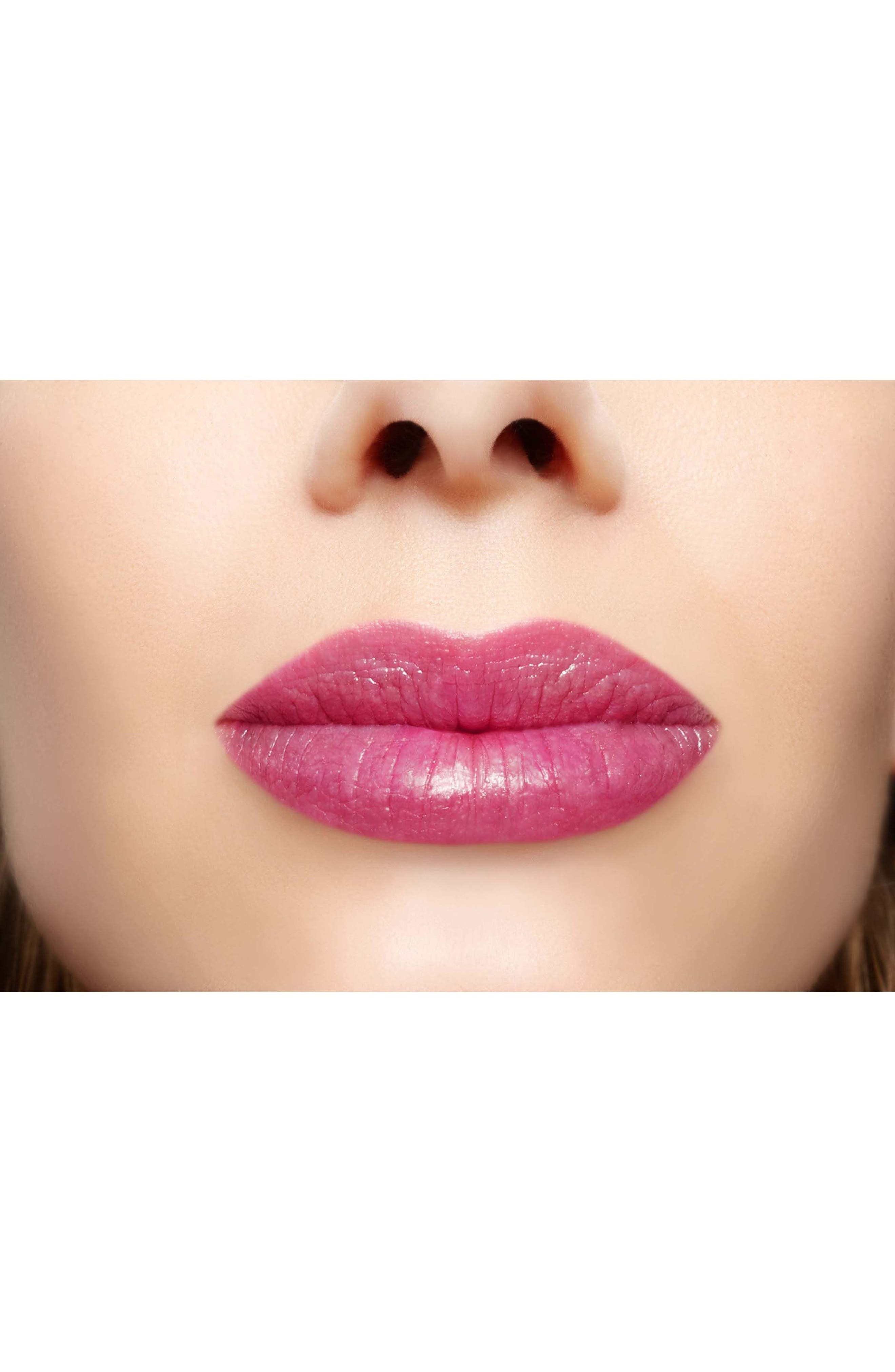 SPACE.NK.apothecary Lipstick Queen Frog Prince Color Changing Lipstick,                             Alternate thumbnail 3, color,                             No Color