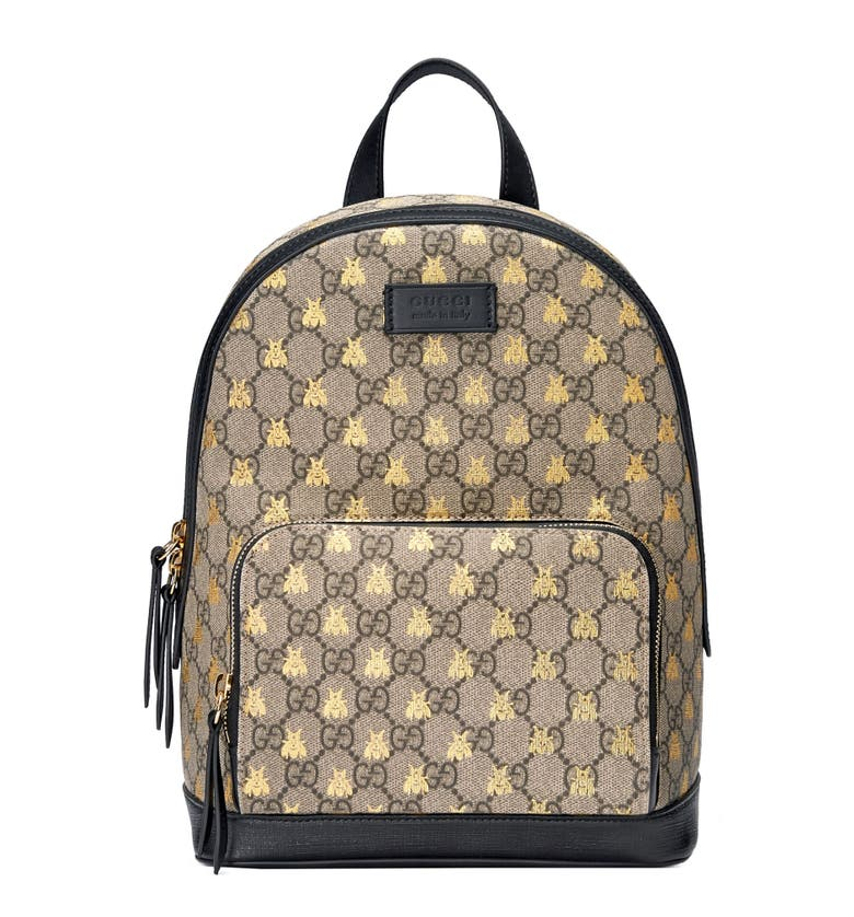 a4045e436cd0 Gucci Bumblebee Bag Price | Stanford Center for Opportunity Policy ...