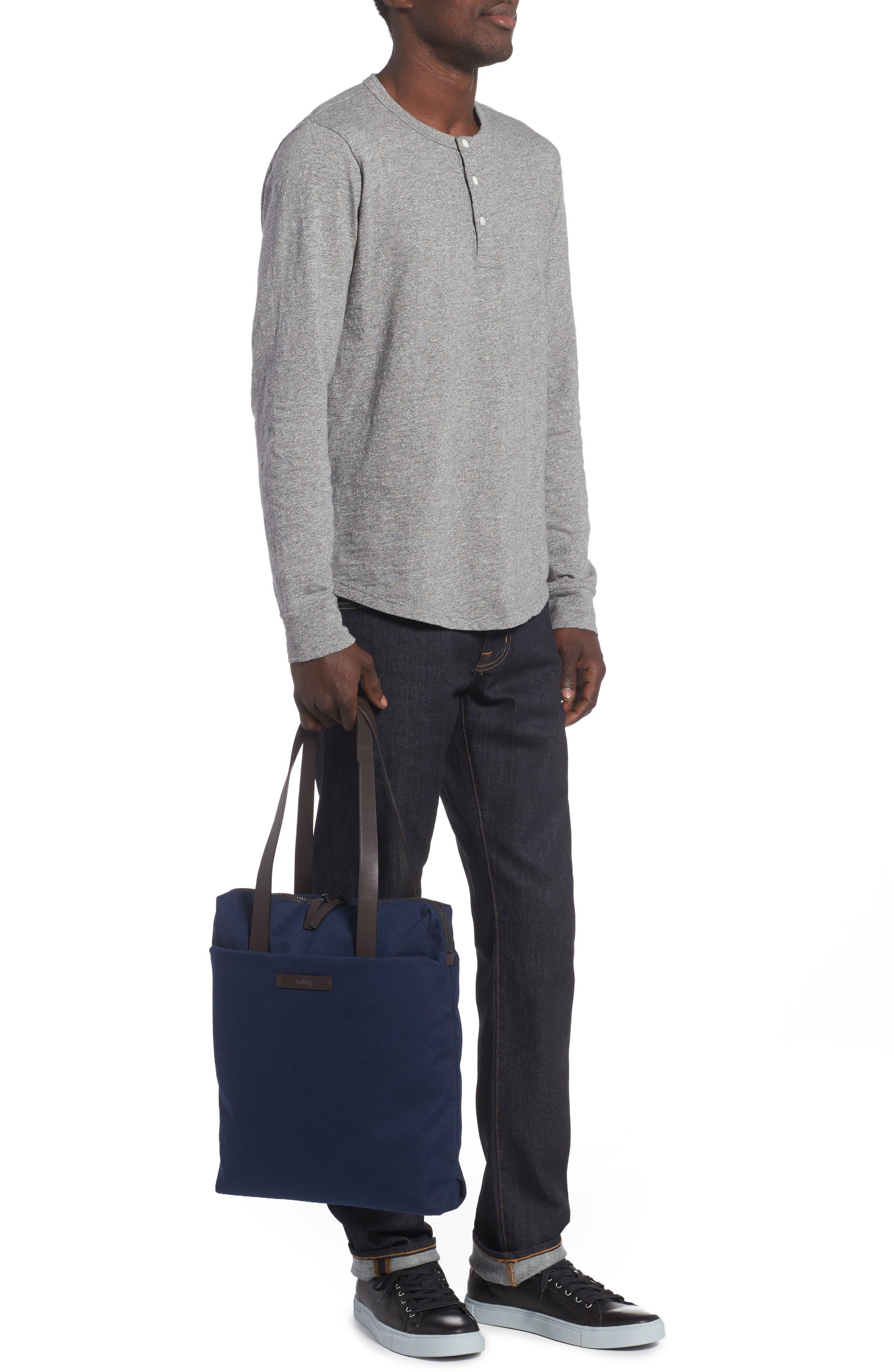 Alternate Image 2  - Bellroy Slim Tote Bag