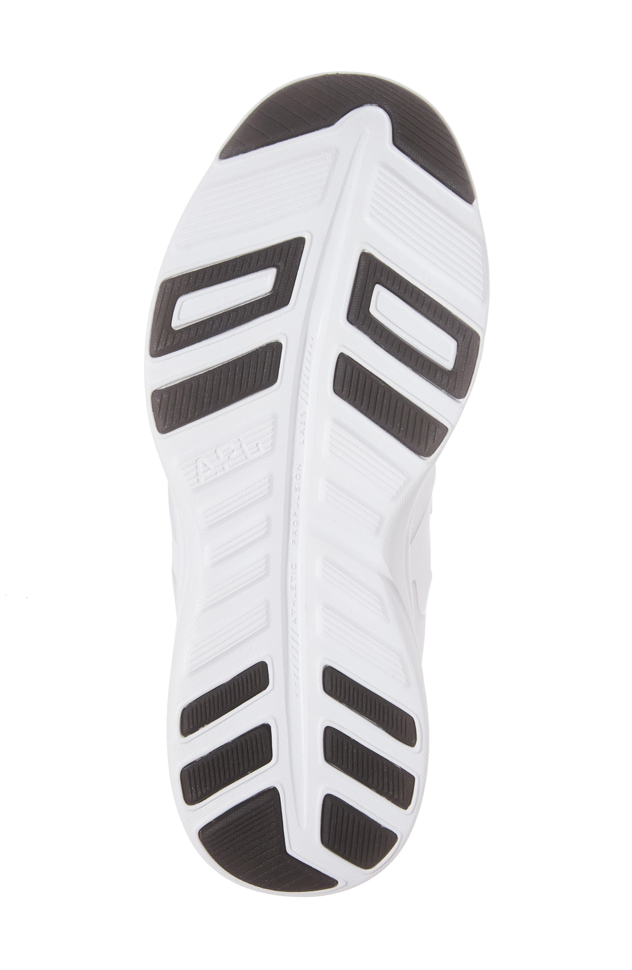 Alternate Image 6  - APL 'Ascend' Training Shoe (Women)