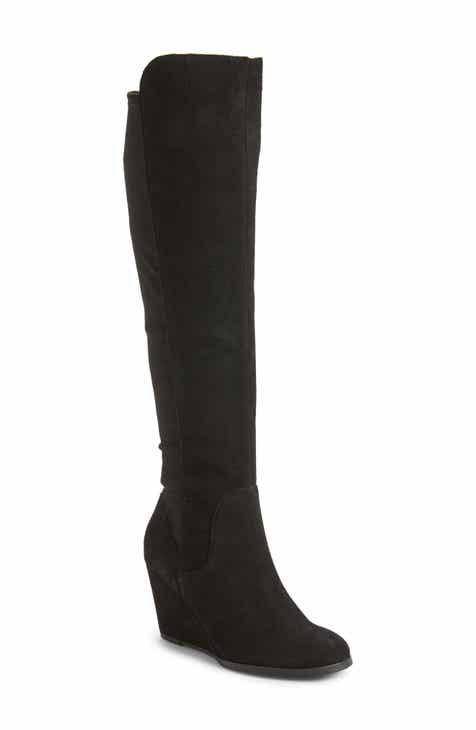 05b646e0a9d0 Sole Society Laila Boot (Women)