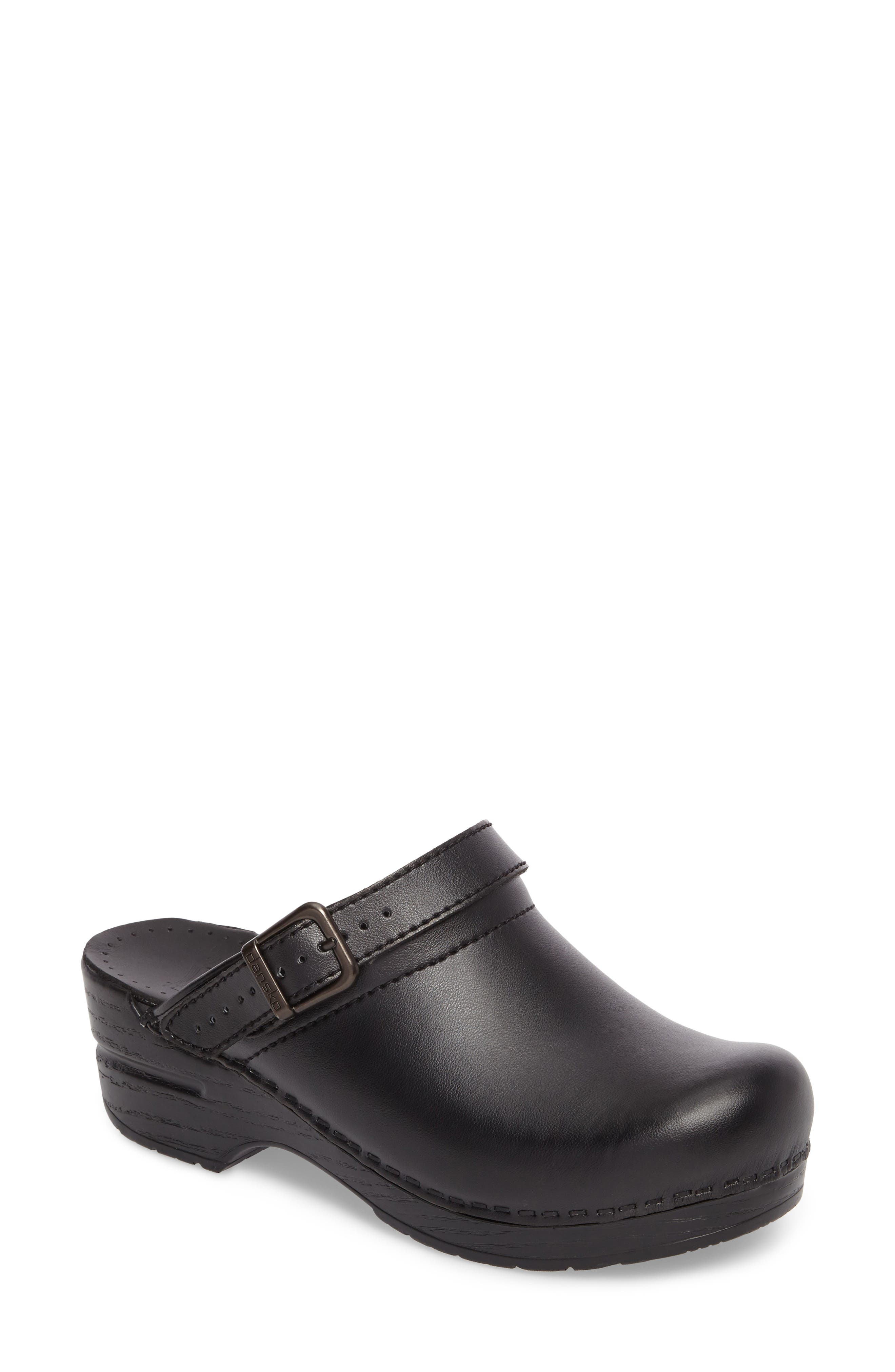 Dansko Womens Shoes Nordstrom