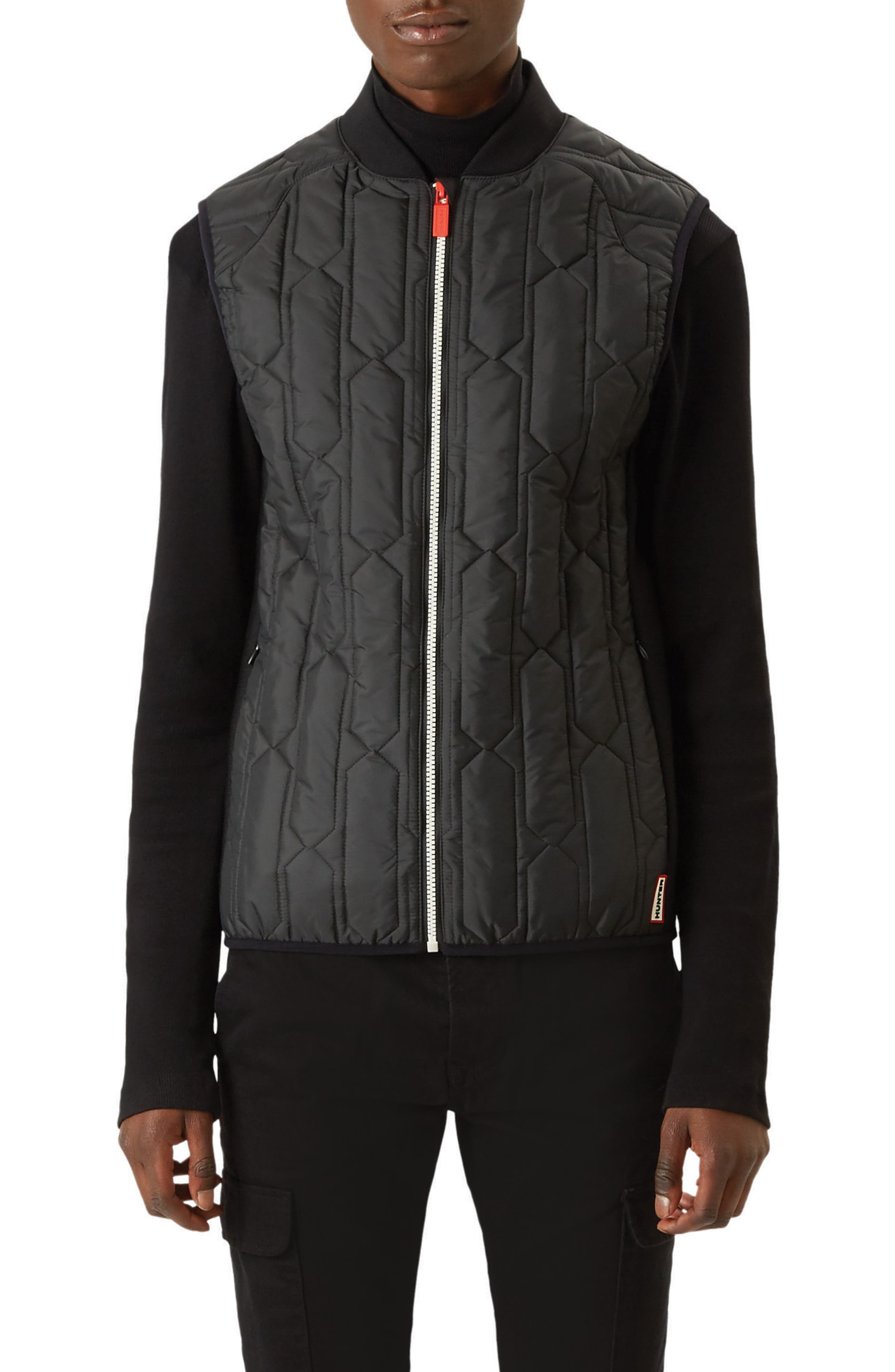 Hunter Original Midlayer Gilet