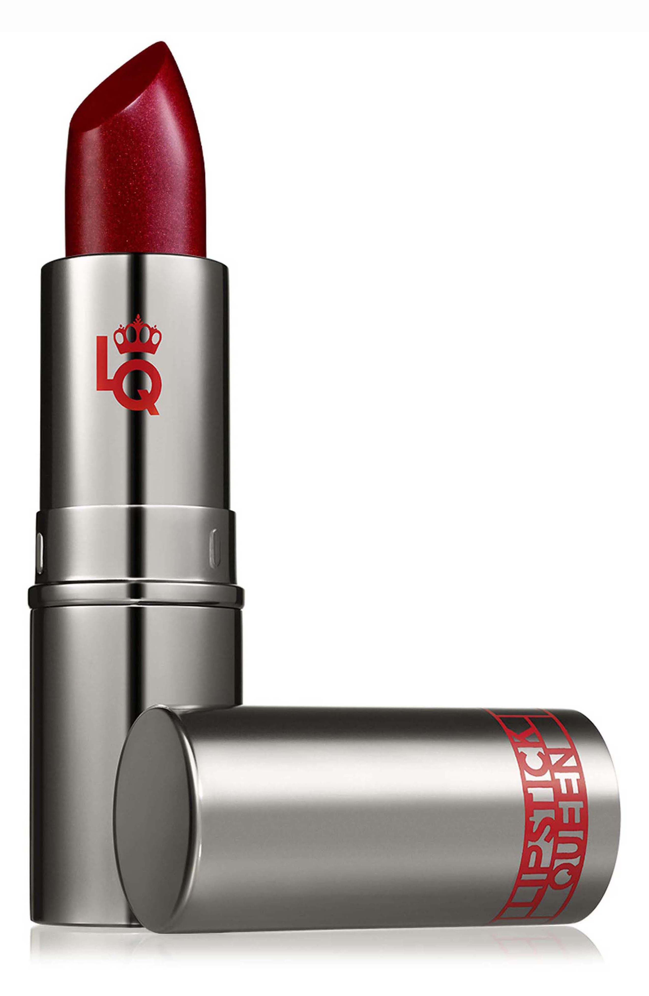 Alternate Image 1 Selected - SPACE.NK.apothecary Lipstick Queen The Metals Lipstick