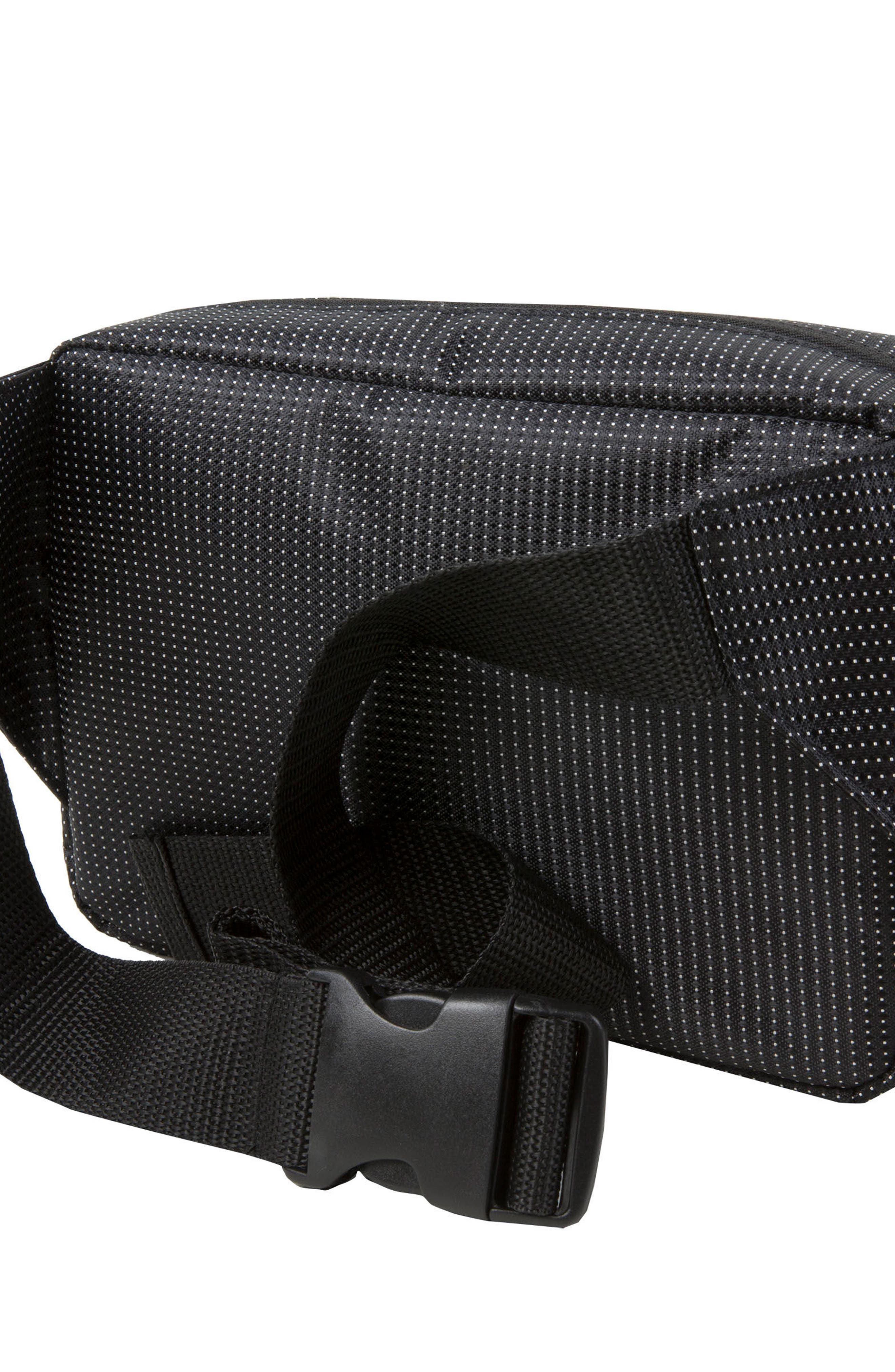 Alternate Image 3  - HEX Aspect Collection Water Resistant Waist Pack