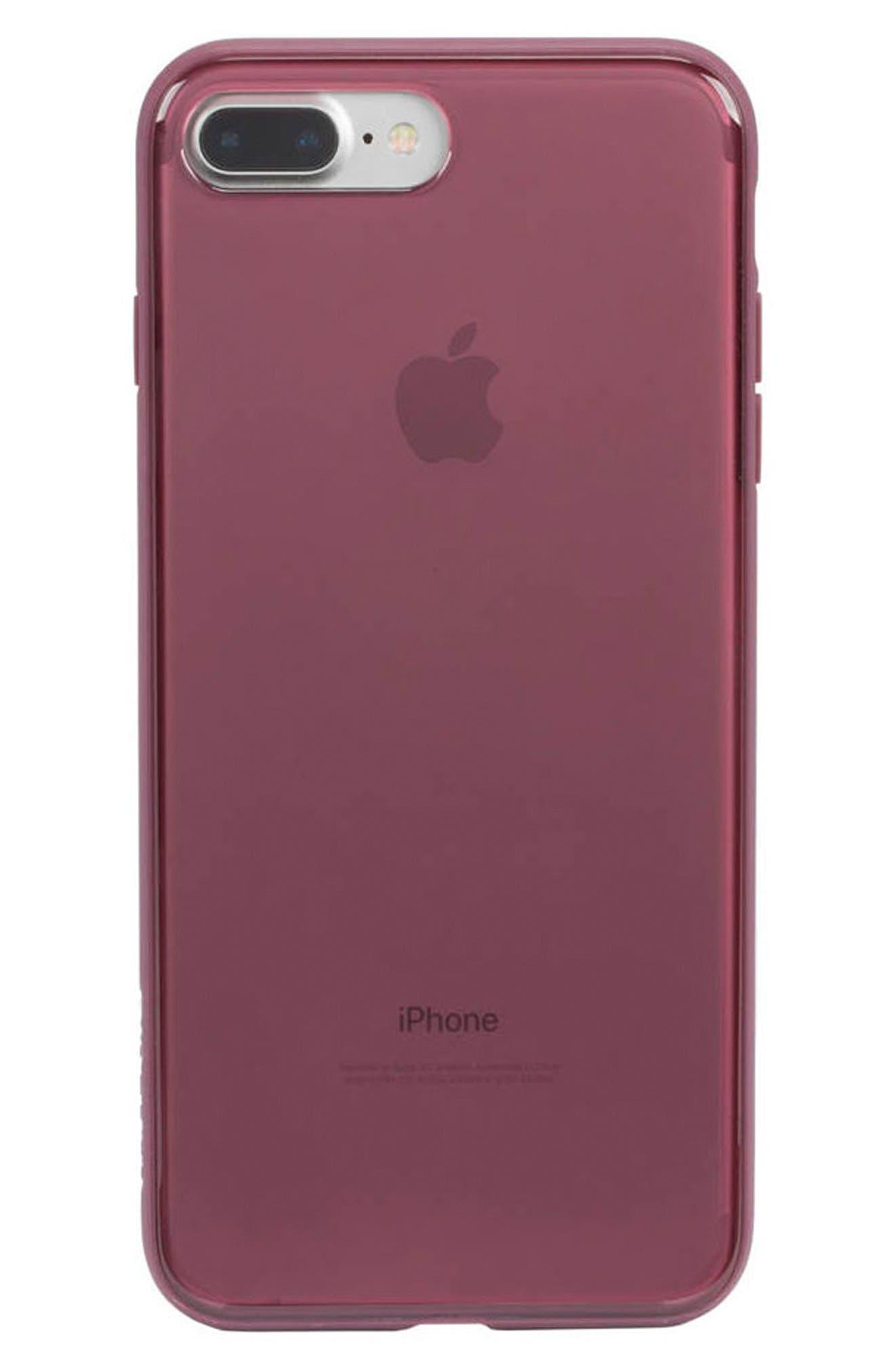 Incase Designs Pop Case Tint iPhone 7 Plus/8 Plus Case
