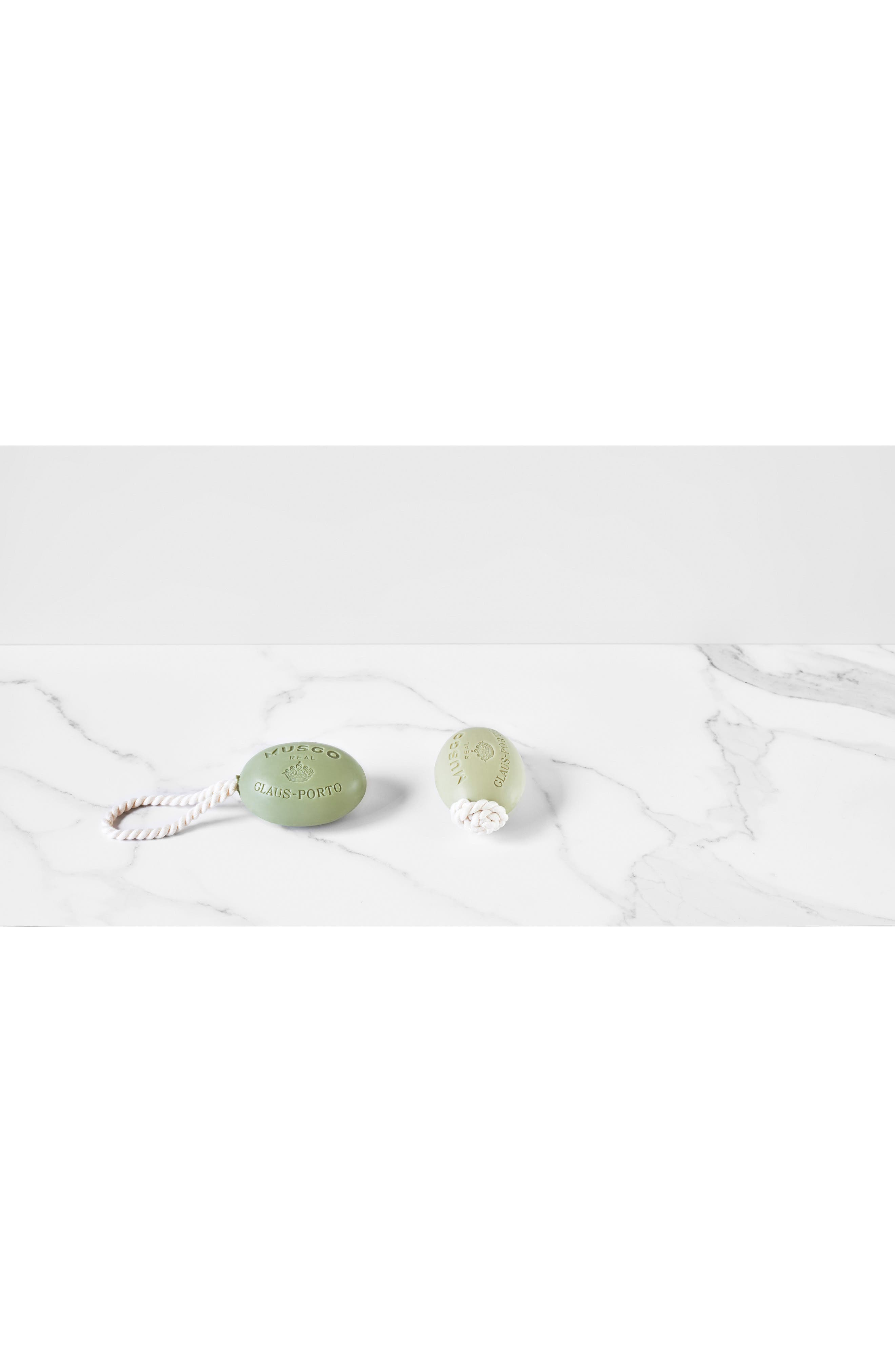 Classic Soap on a Rope,                             Alternate thumbnail 3, color,                             No Color