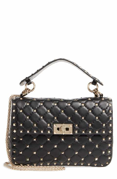 black quilted bag | Nordstrom : quilted bags - Adamdwight.com