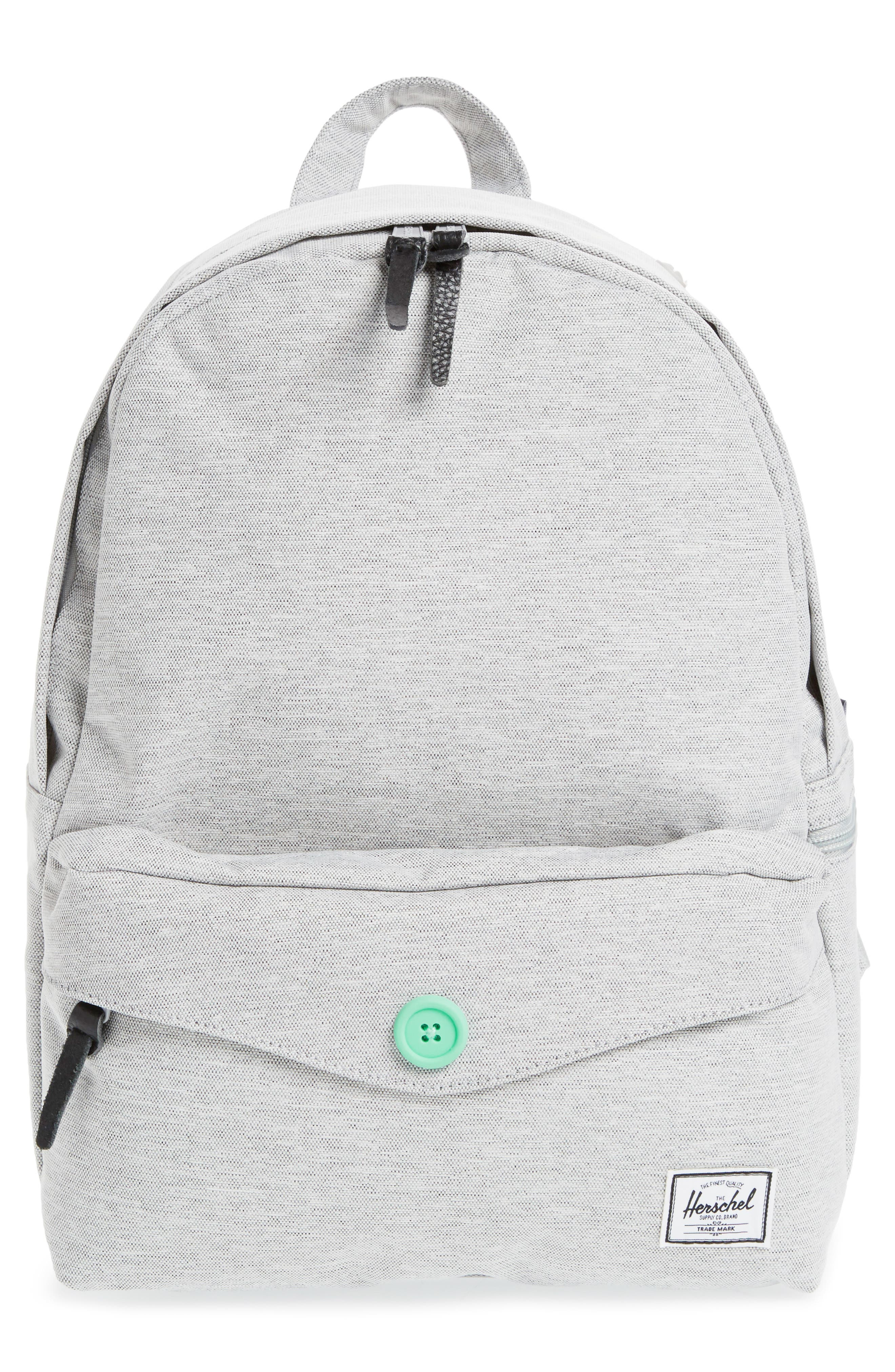 Alternate Image 1 Selected - Herschel Supply Co. 'Sydney' Backpack