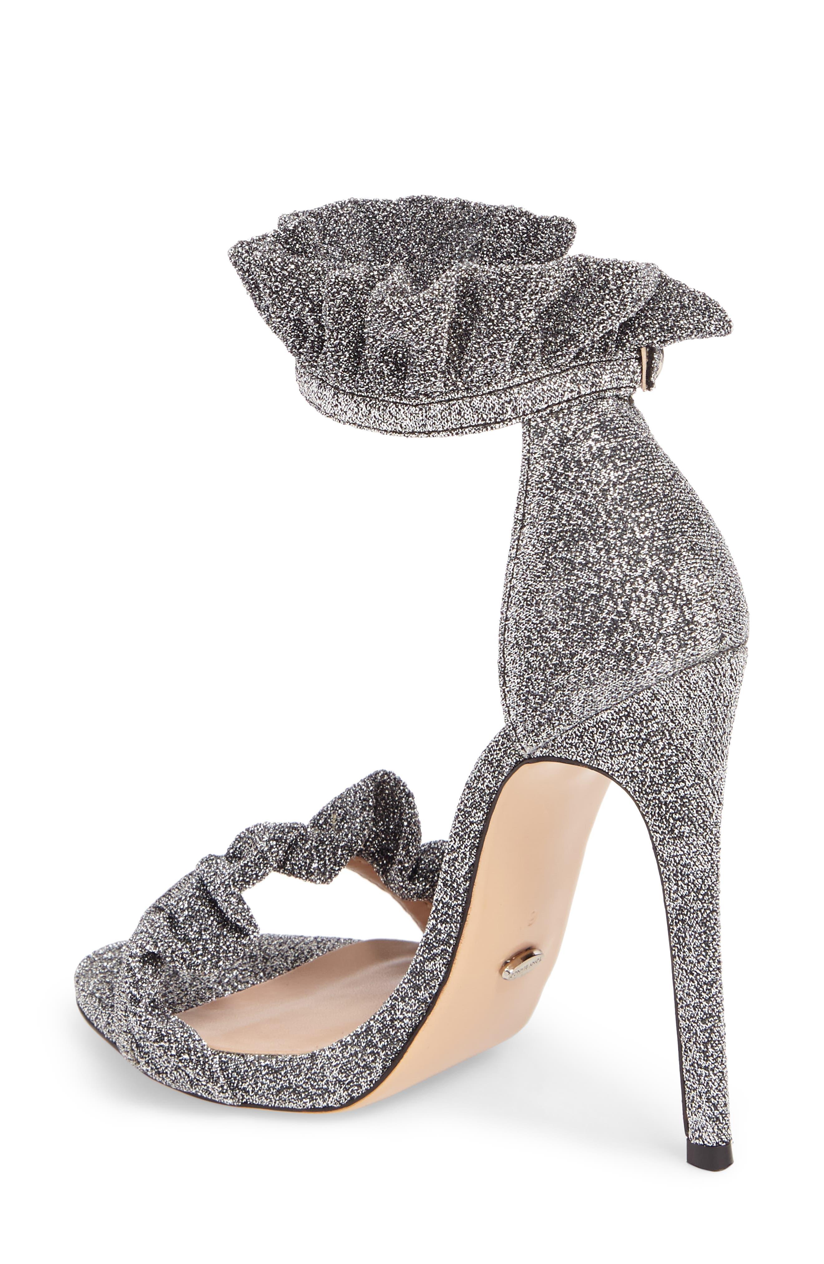 Alternate Image 2  - Tony Bianco Ascot Sandal (Women)