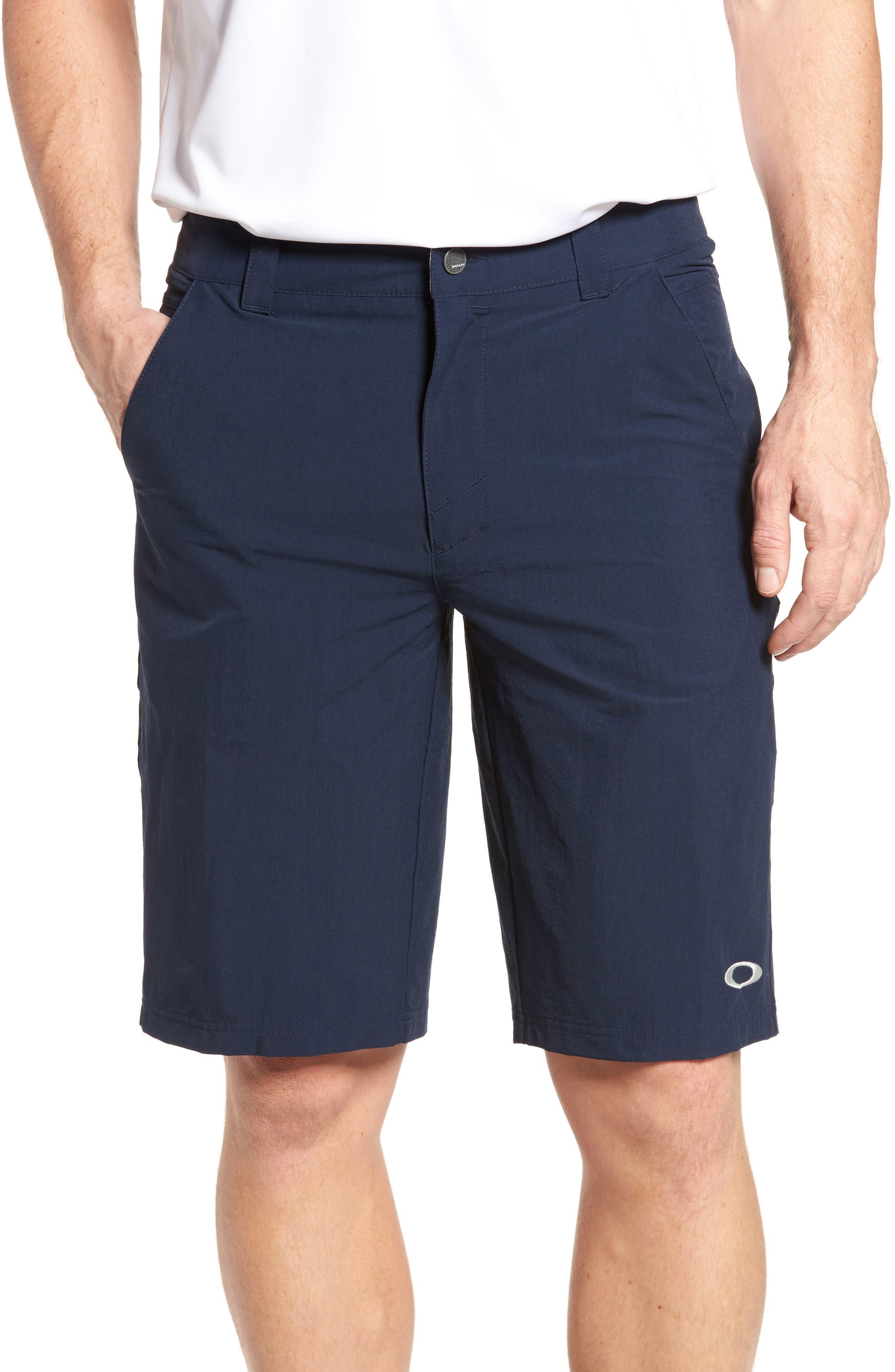 Take 2.5 Shorts,                             Main thumbnail 1, color,                             Fathom