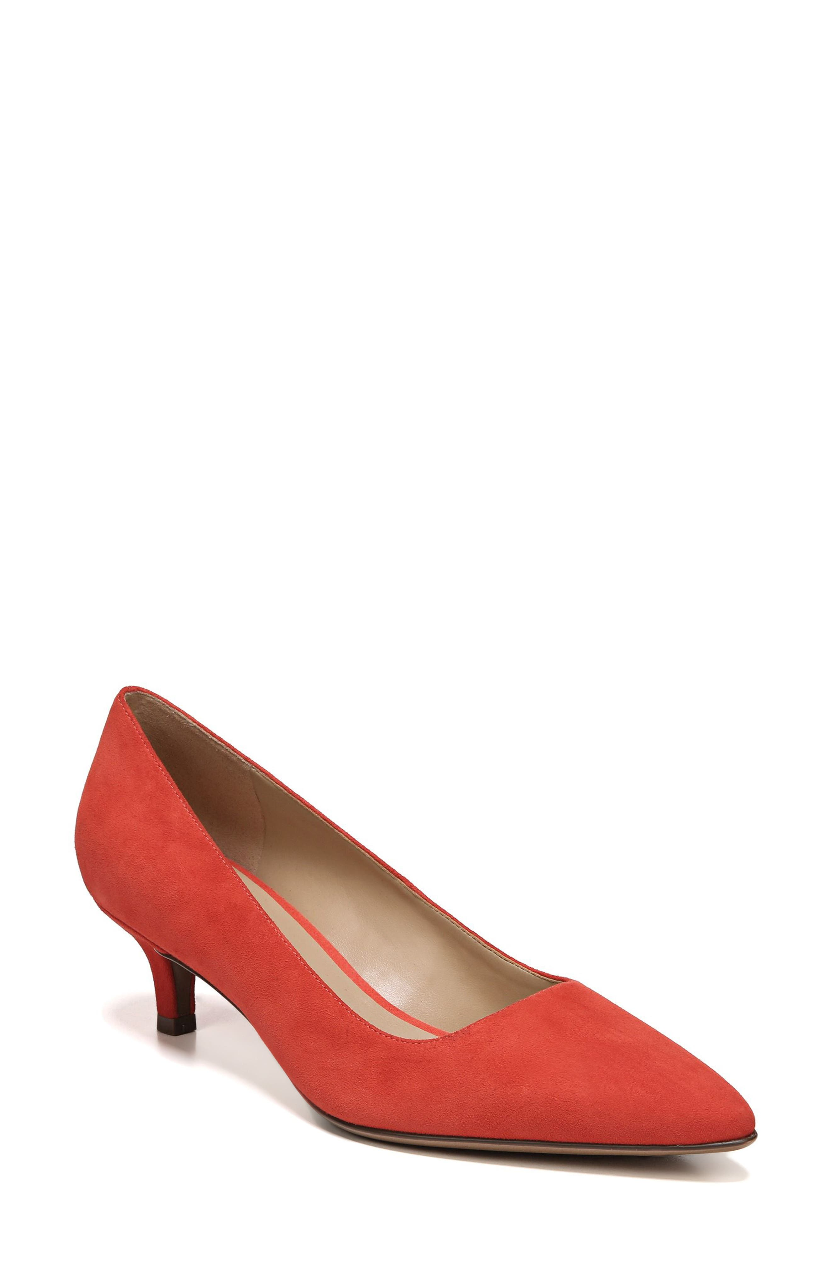 Naturalizer Pippa Pump (Women)