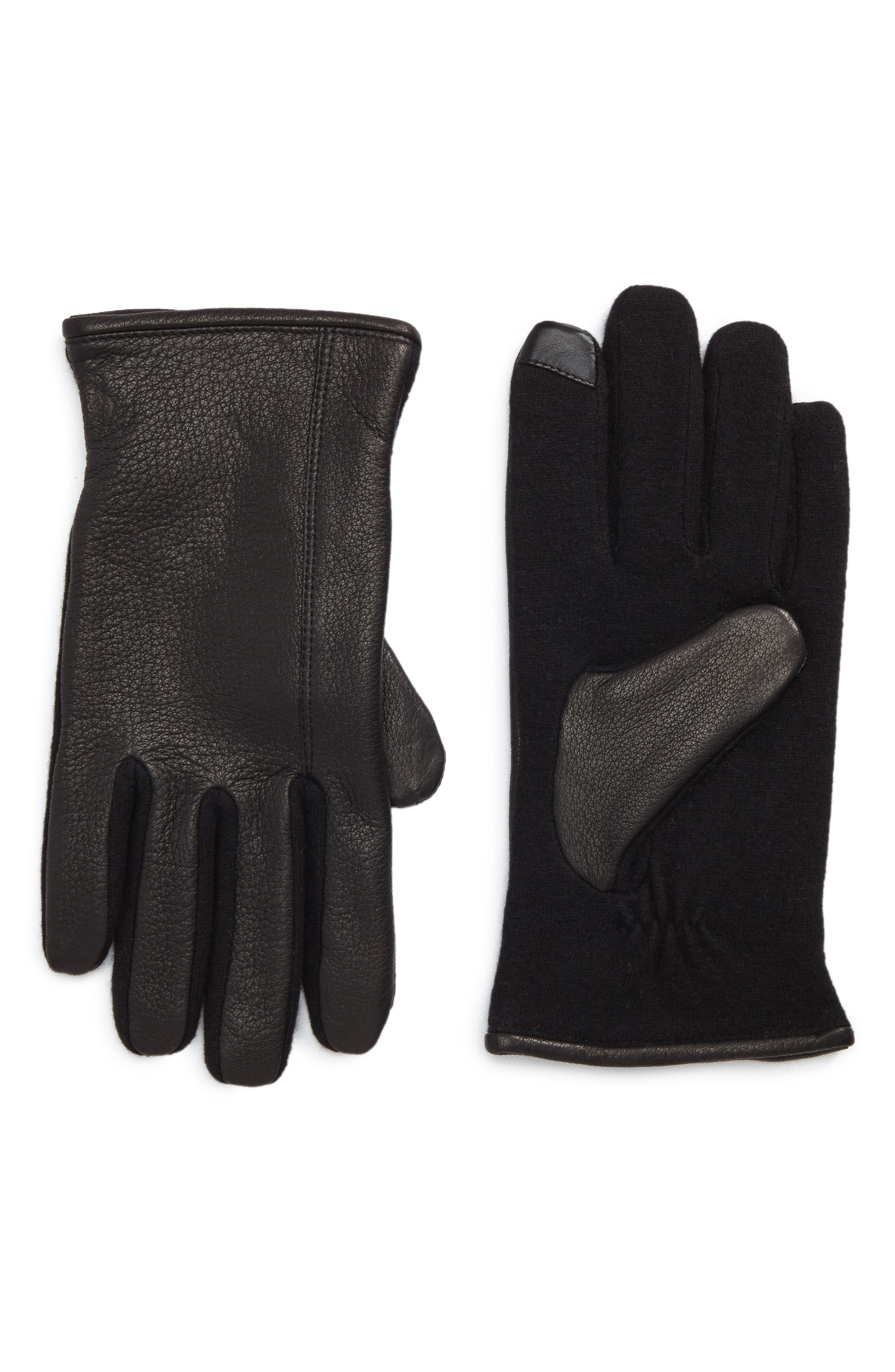 Leather driving gloves vancouver - Leather Driving Gloves Vancouver 36