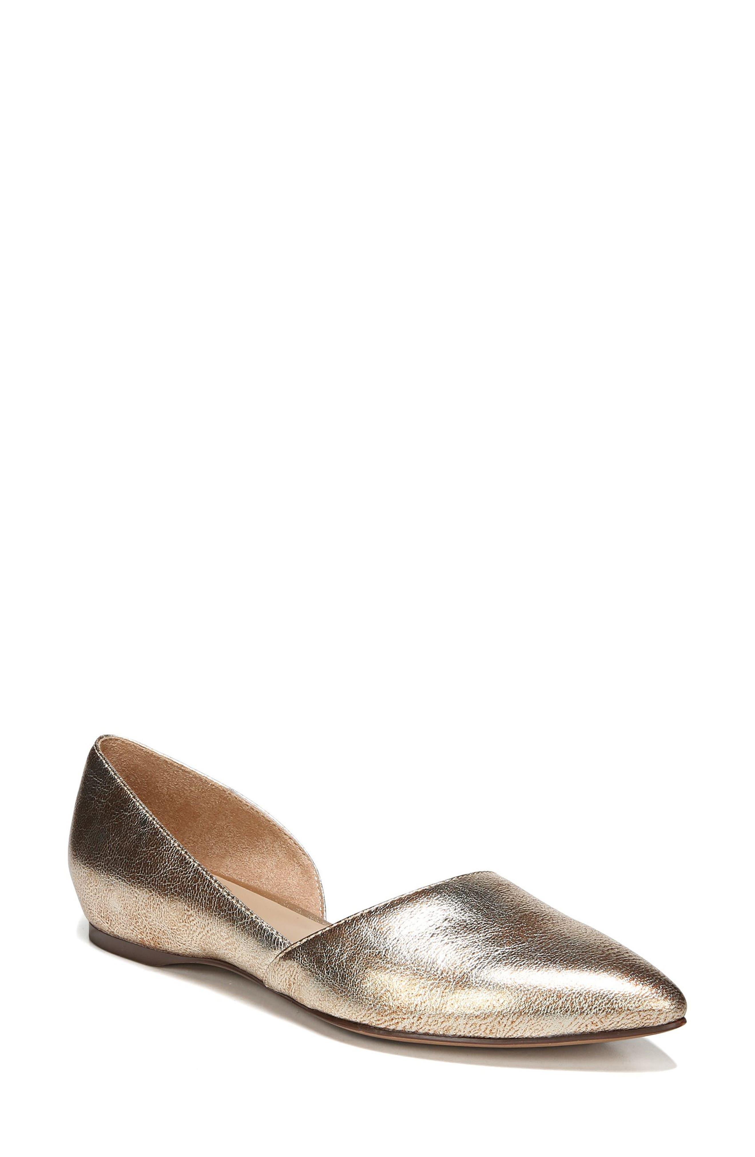 prada shoes women 8w \/led \/br30-d \/search