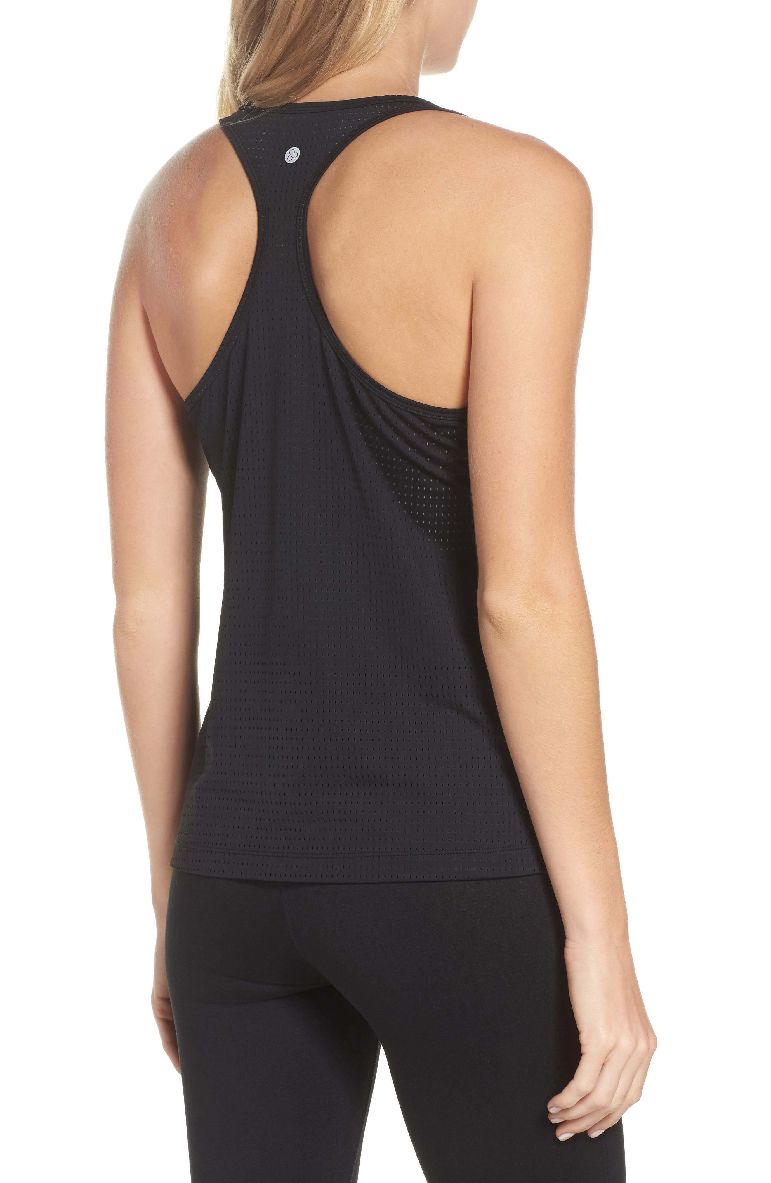 4a6d52b15592c Tops Zella Activewear for Women