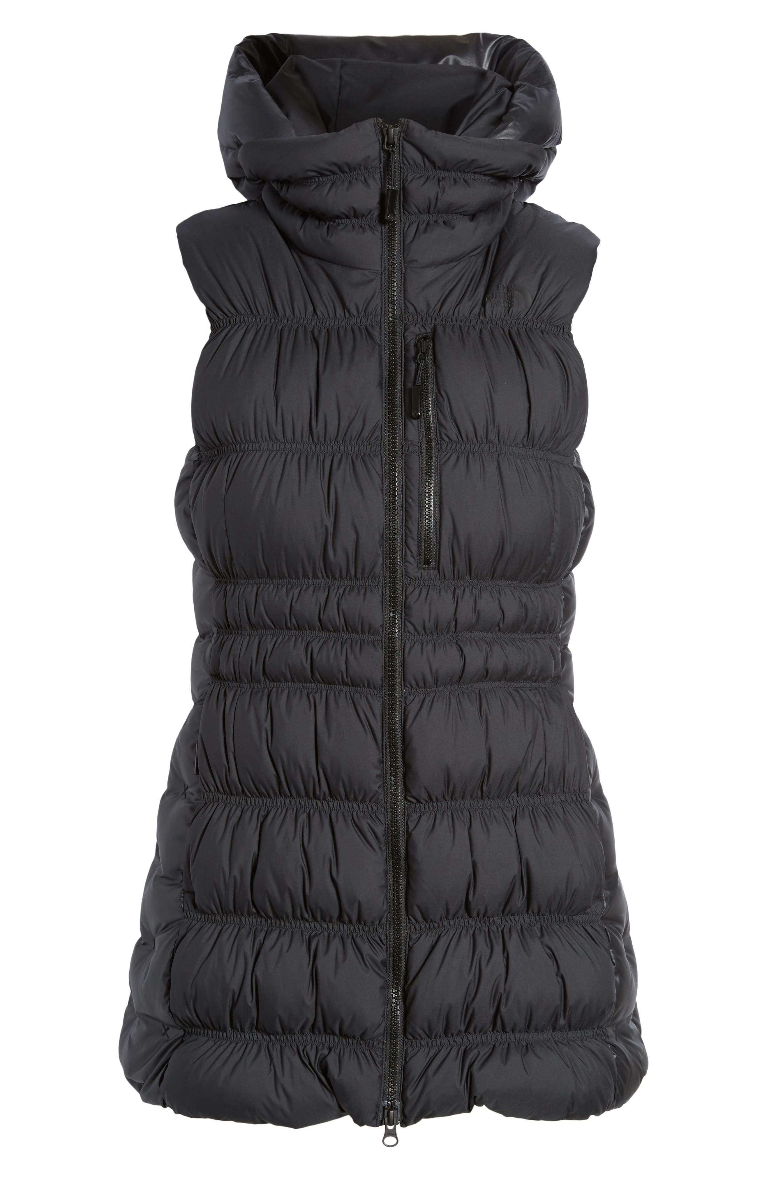 Alternate Image 7  - The North Face Cryos 800-Fill-Power Down Vest