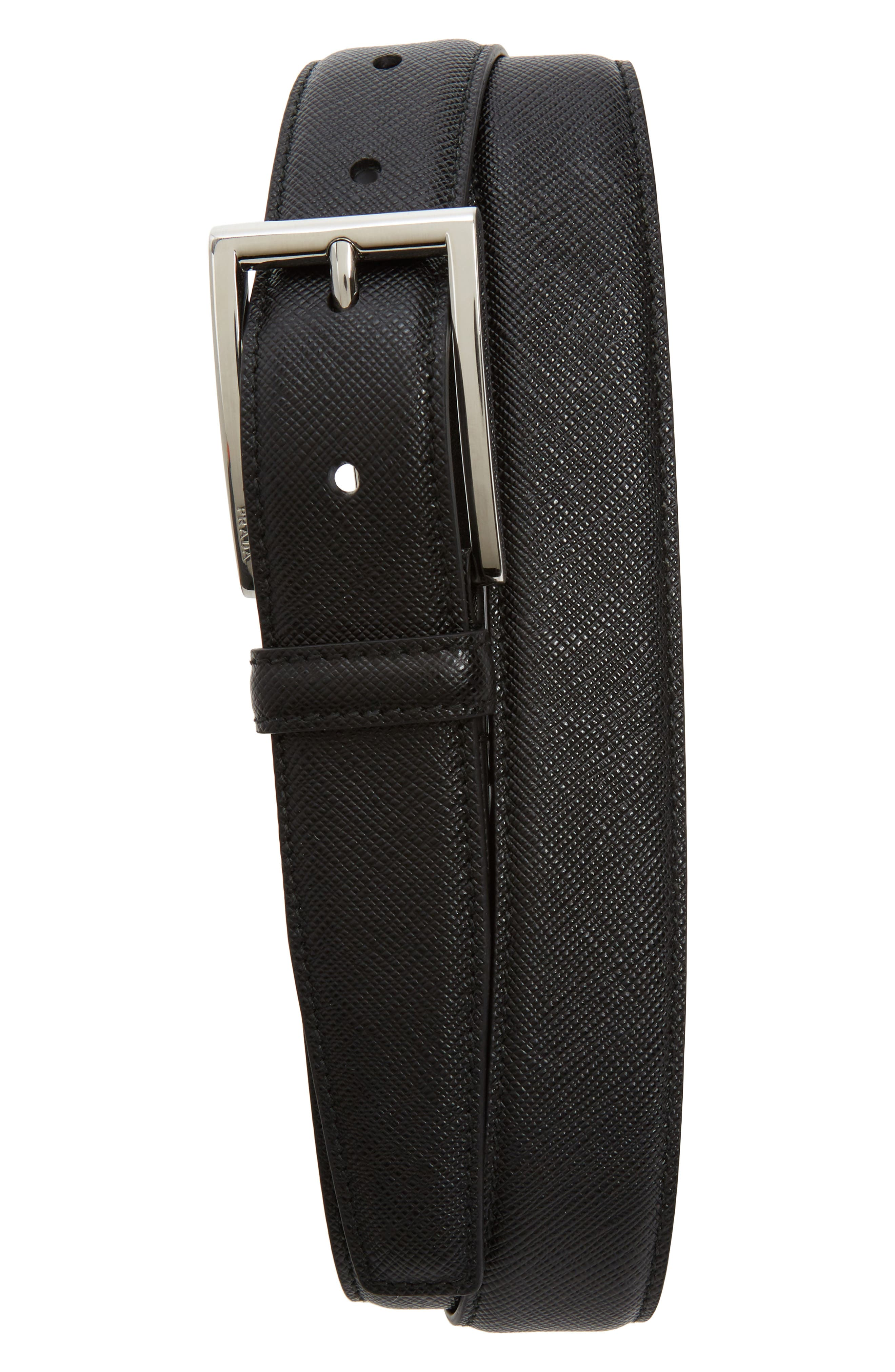 10620966c Men's Prada Accessories | Nordstrom