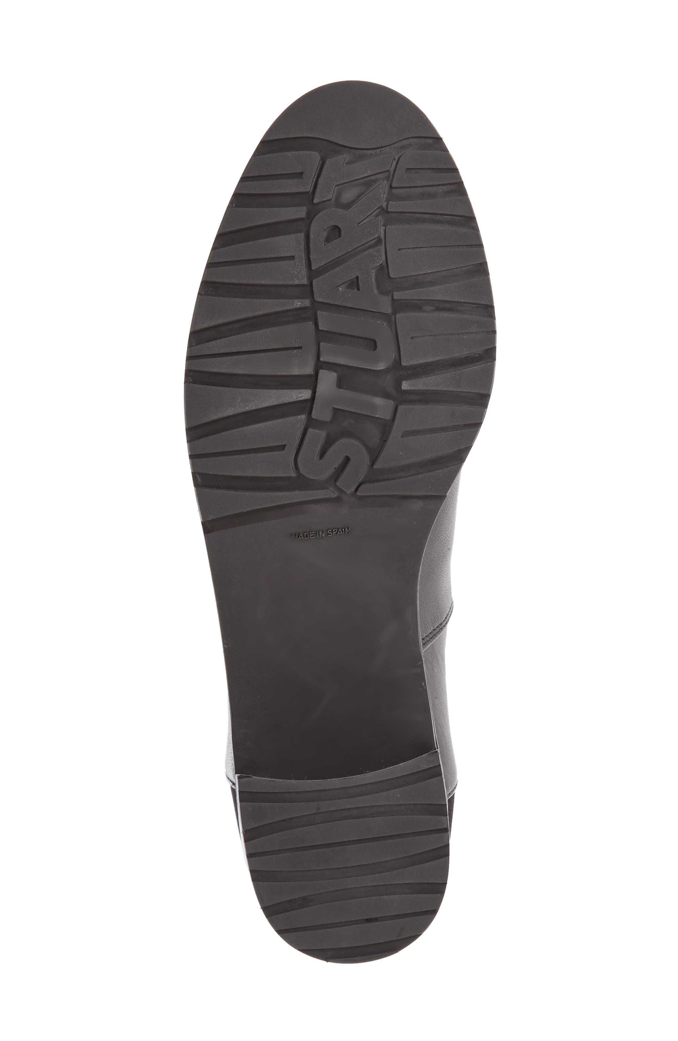 Alternate Image 6  - Stuart Weitzman 'Reserve' Over the Knee Boot (Women)