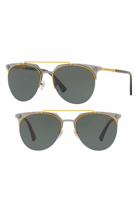 09ef564c05 Versace  WoMen s Sunglasses   Men s Sunglasses Fashion   Fragrance ...