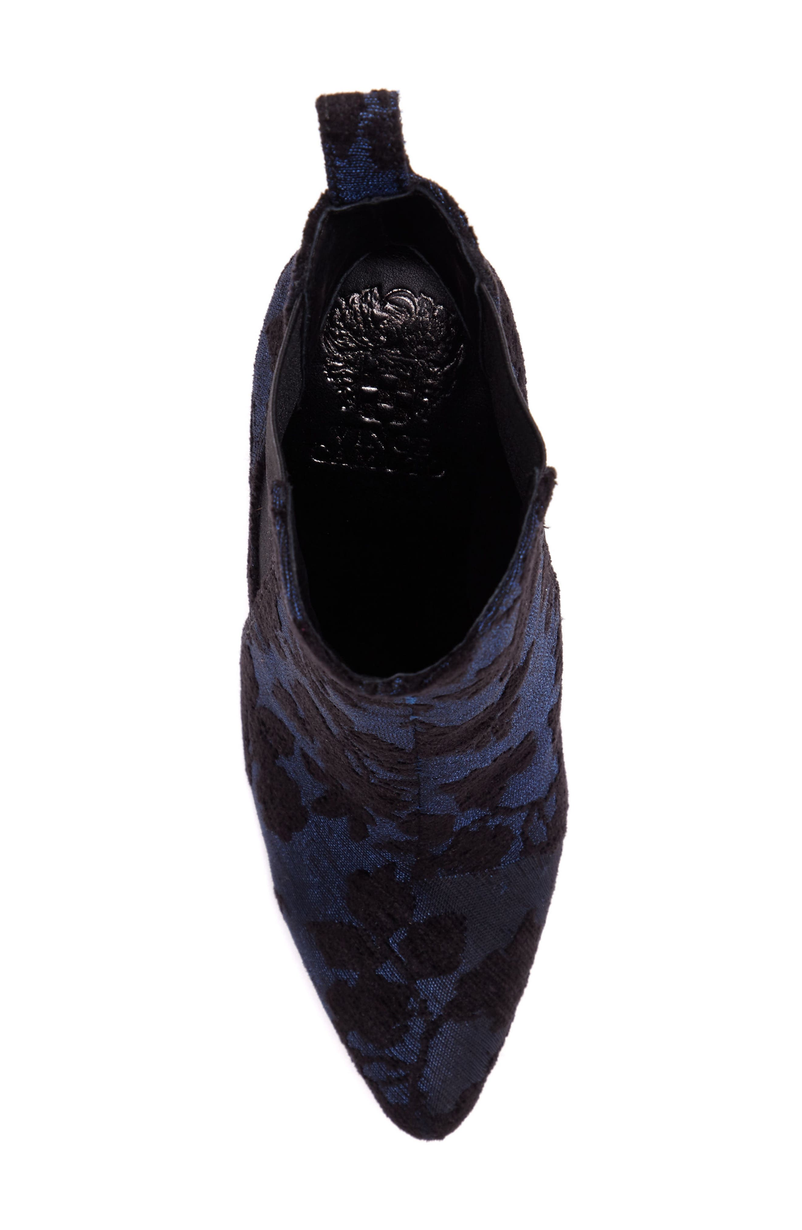 Alternate Image 5  - Vince Camuto Britsy Bootie (Women)