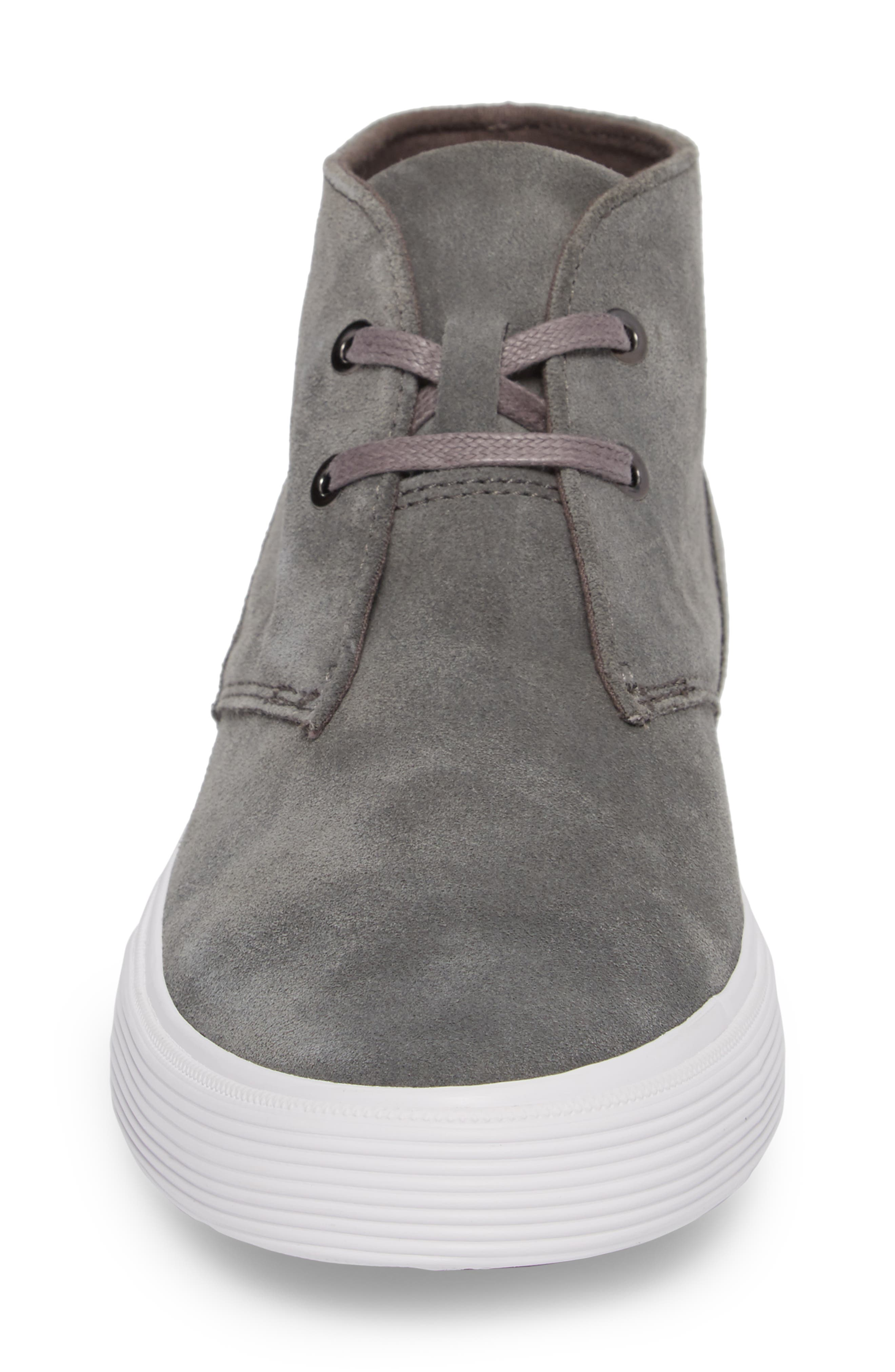 Alternate Image 4  - Joe's Ho Joe Sneaker (Men)