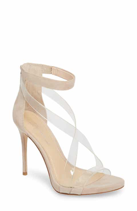 Imagine Vince Camuto Devin Sandal