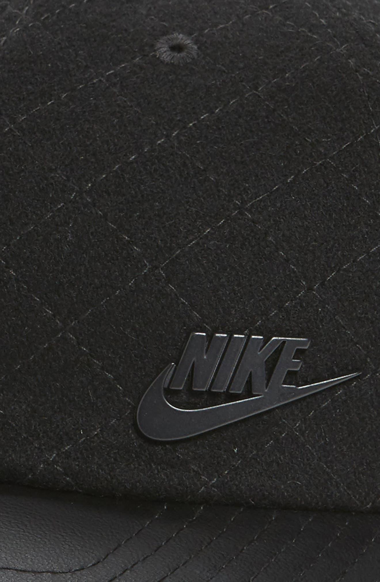 Alternate Image 3  - Nike Sportswear H86 Cap