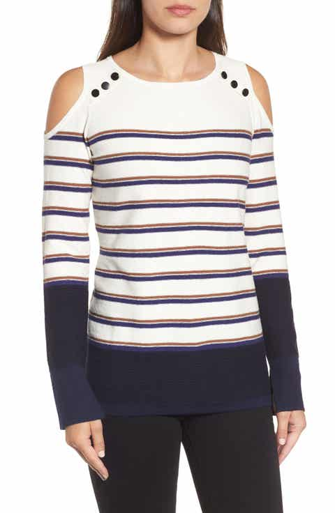 NIC+ZOE Spring Ahead Top