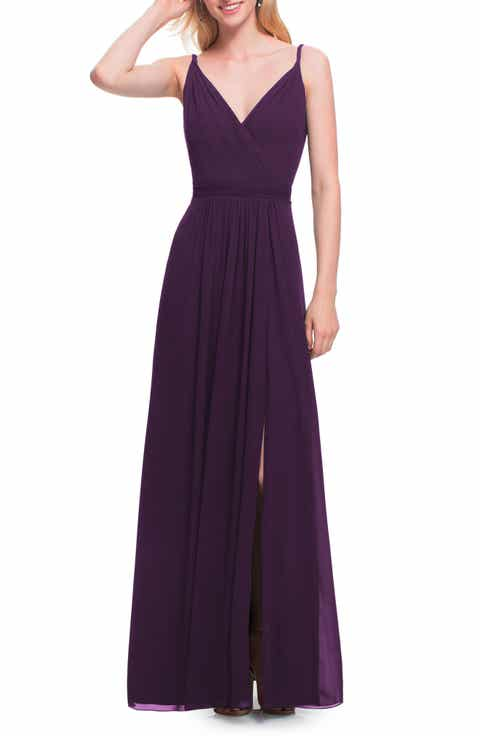 Women\'s Purple Dresses | Nordstrom