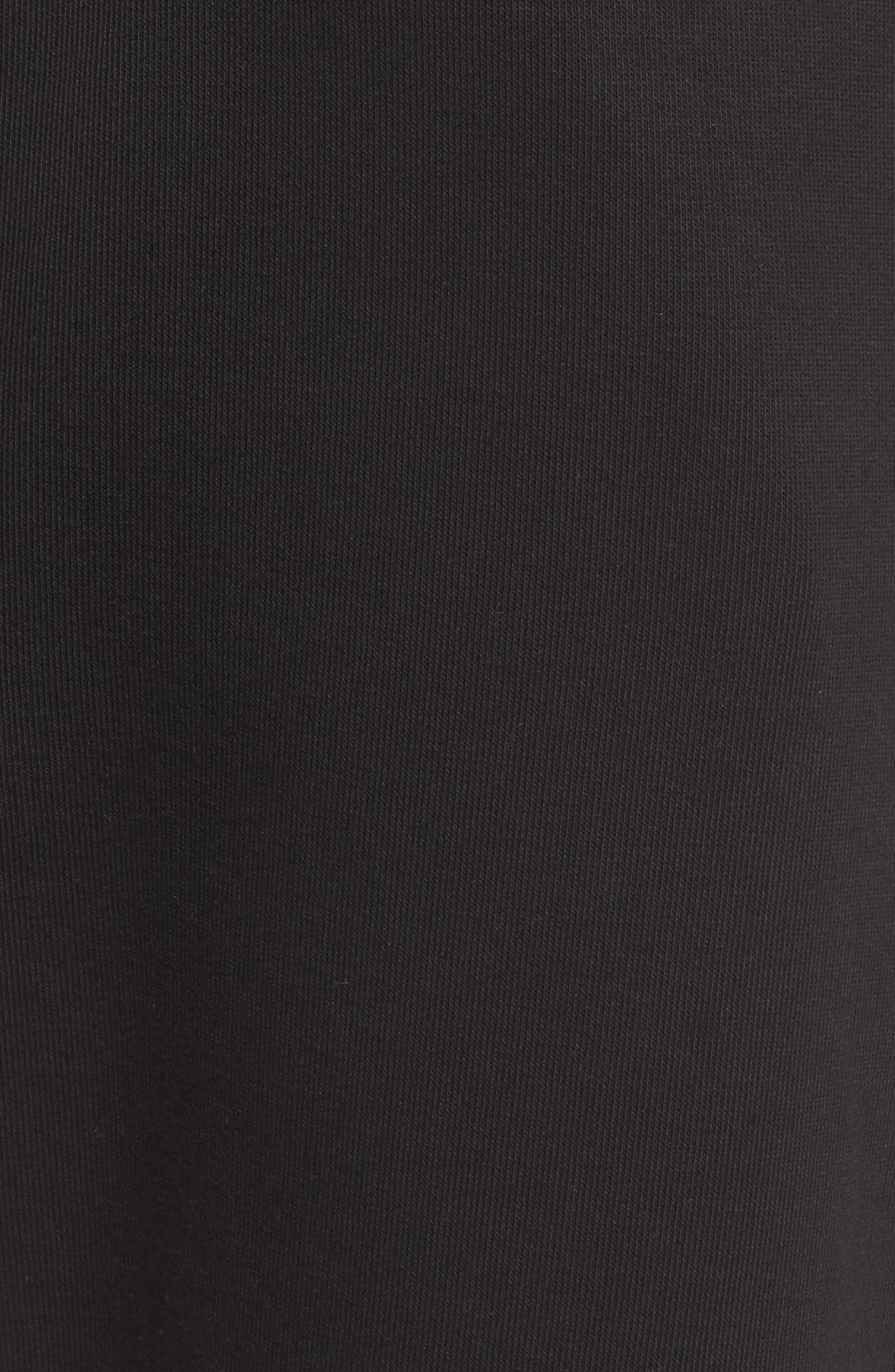 Alternate Image 5  - IVY PARK® Big Logo Jogger Pants