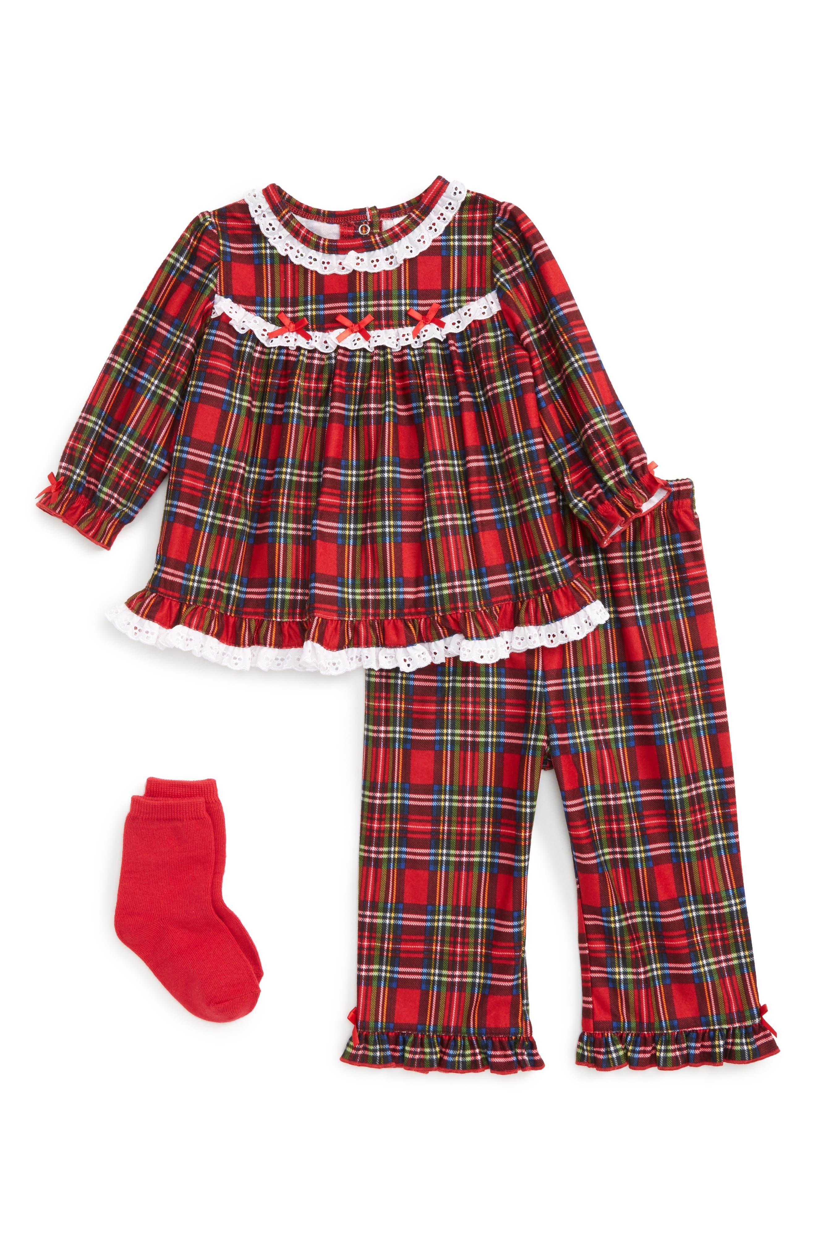 Toddler girl fashion dresses