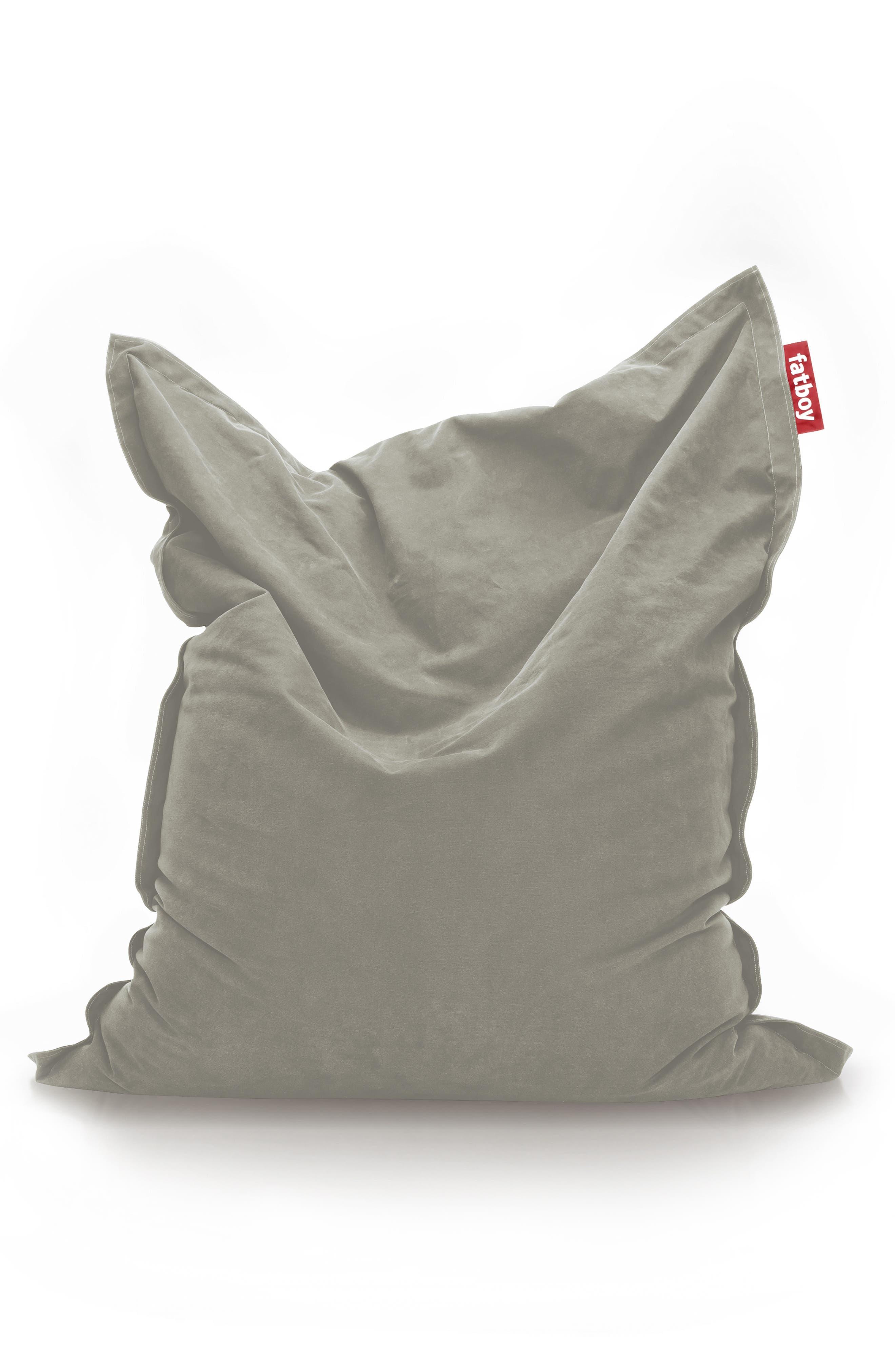 interiors bean pin poufs and furniture pinterest bag fatboy bags