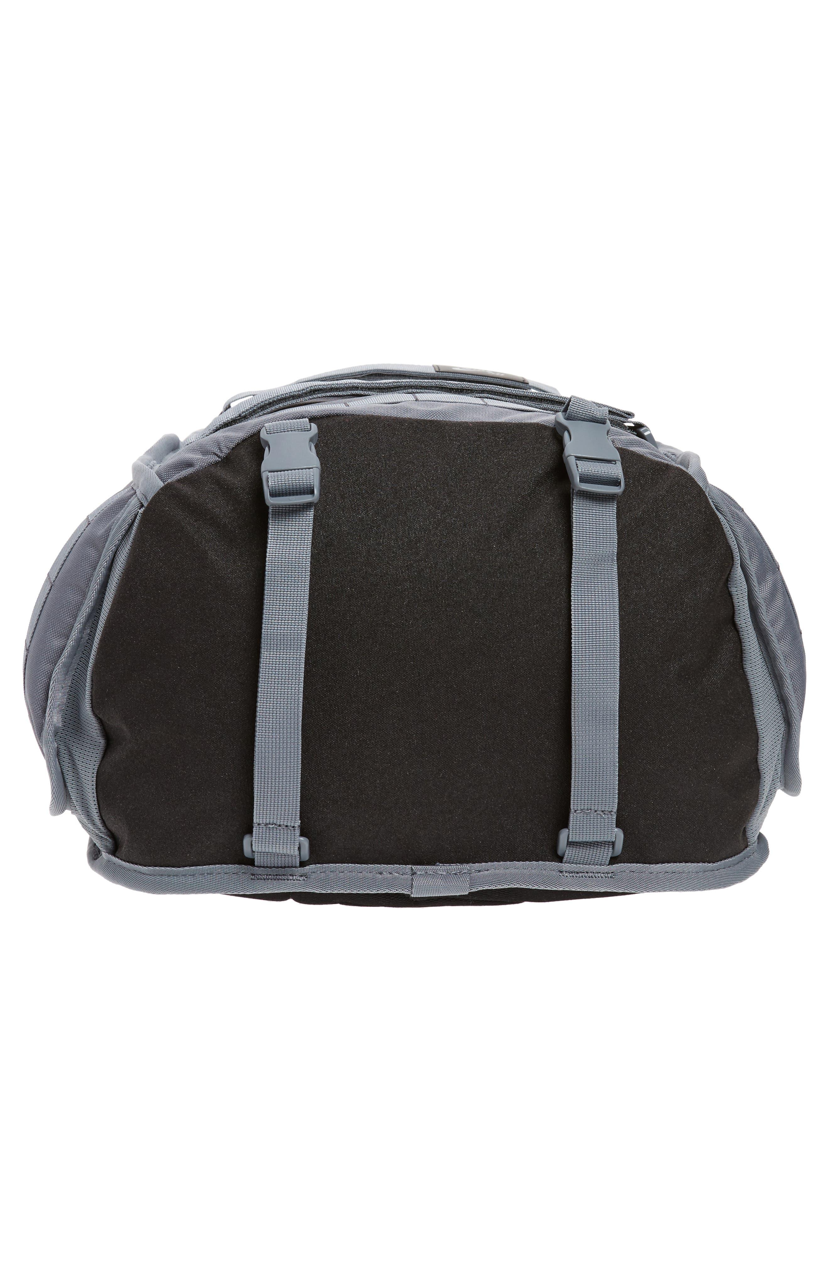 Alternate Image 6  - Nike SB RPM Backpack