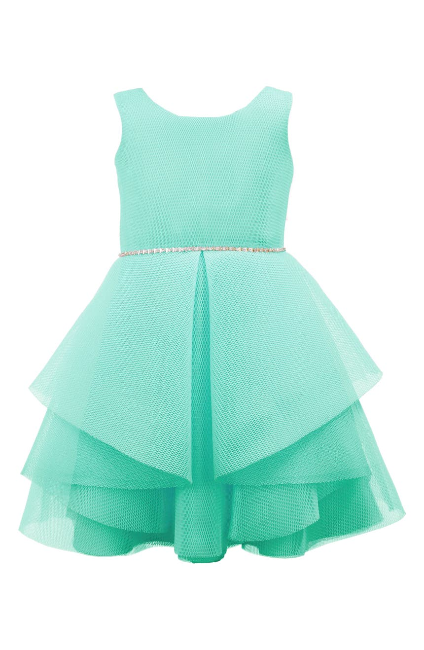 Girls\' David Charles Dresses & Rompers: Everyday & Special Occasion ...