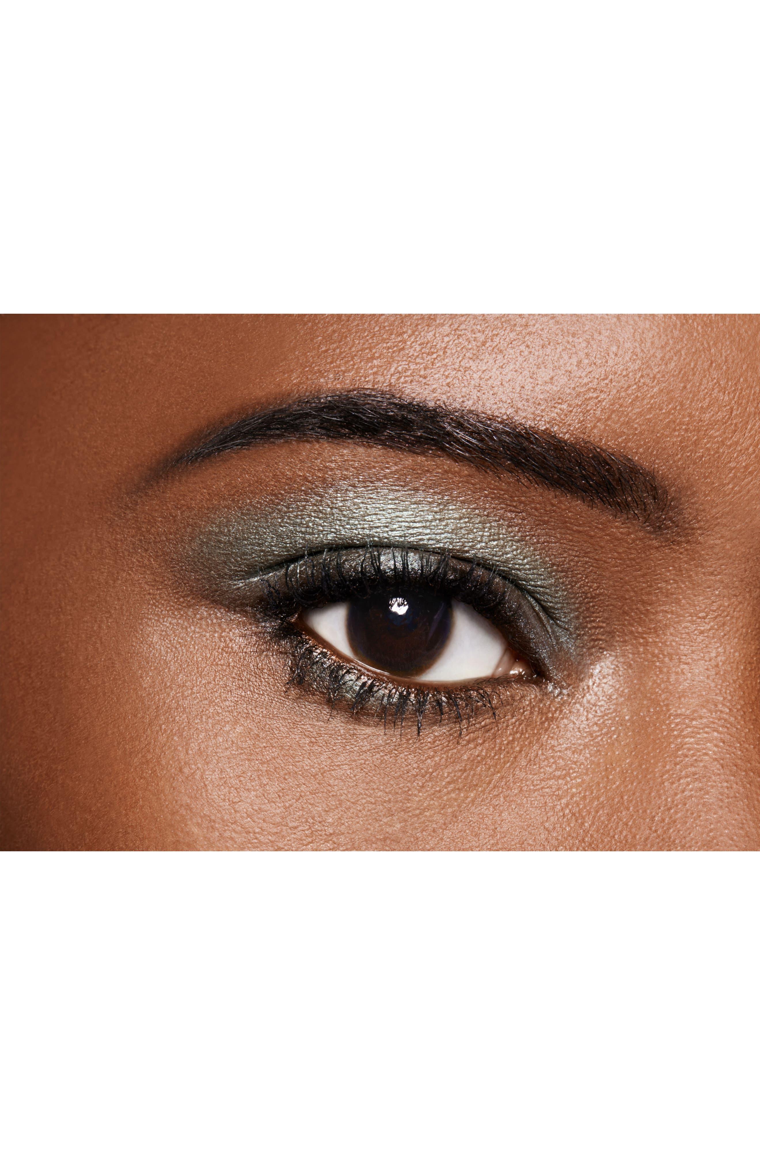 Alternate Image 3  - Tom Ford Creme Color for Eyes