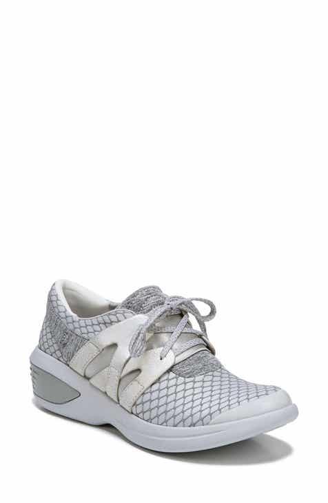 BZees Flicker Sneaker (Women)