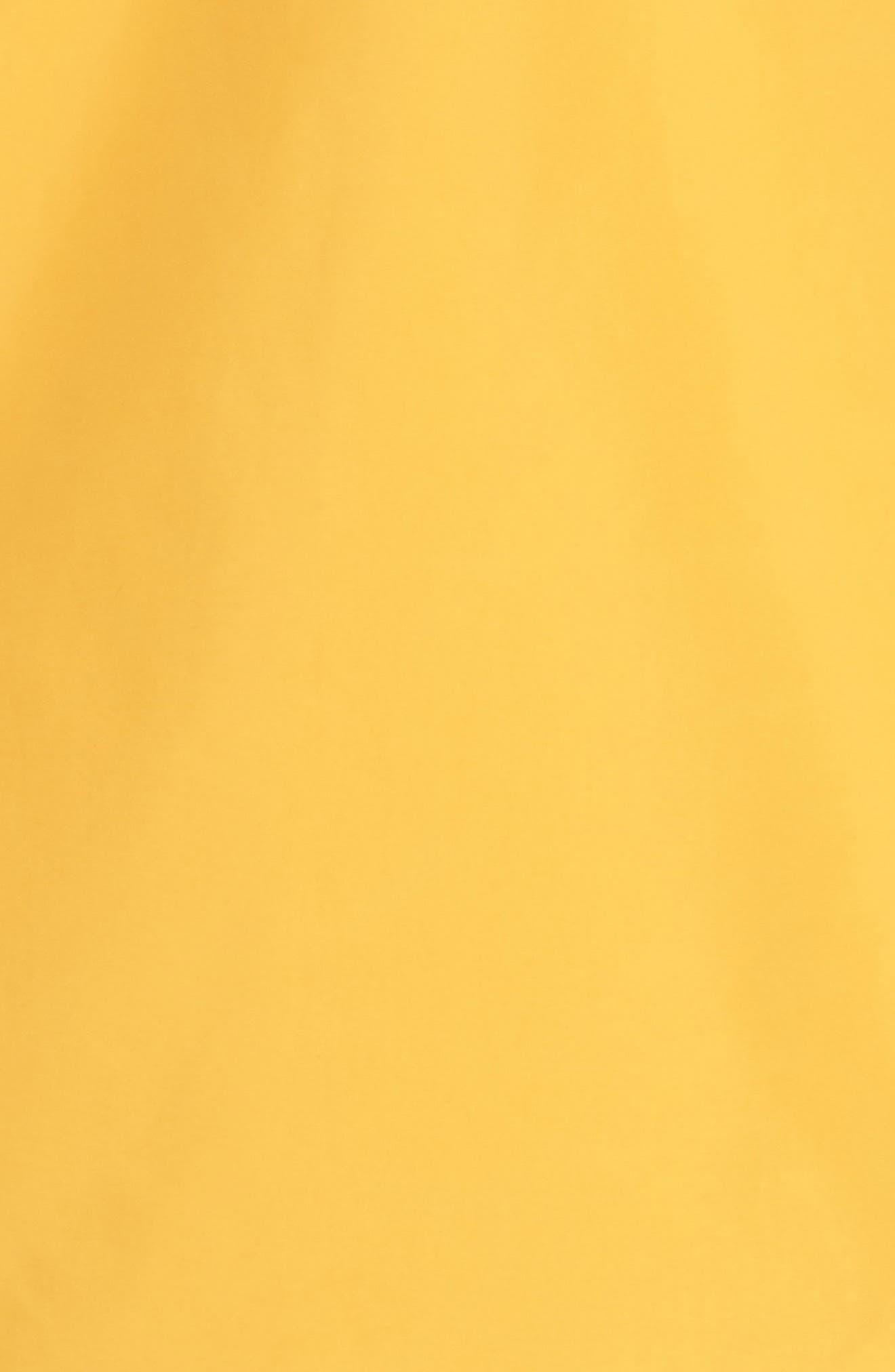 1990 Mountain Jacket,                             Alternate thumbnail 6, color,                             Tnf Yellow